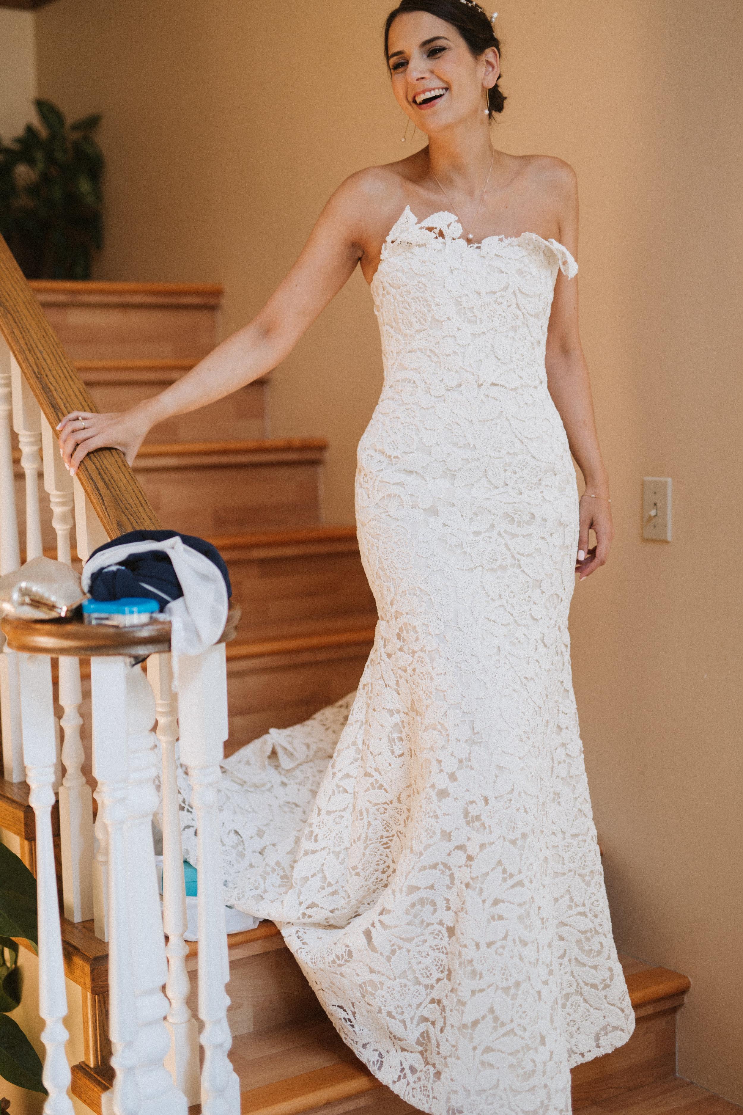Calytrix Lace wedding -122.jpg