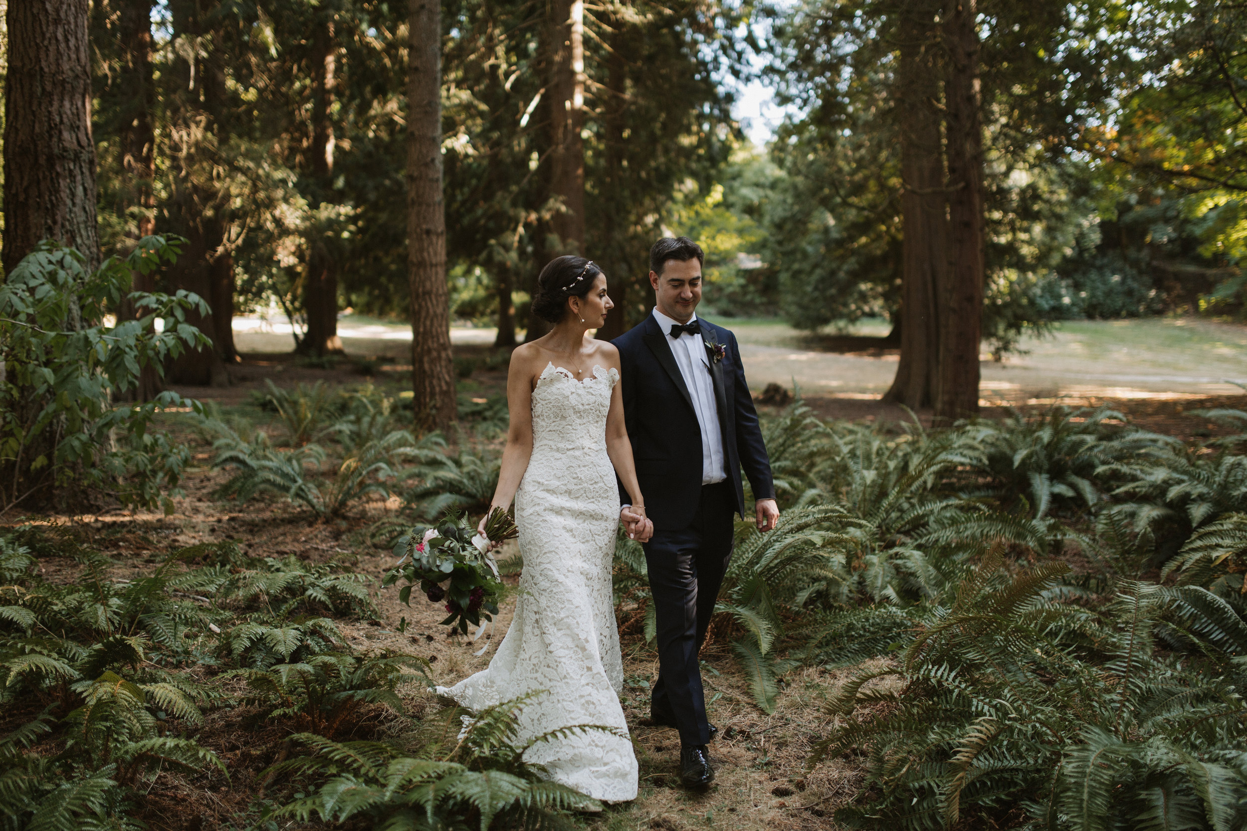 Calytrix Lace wedding -435.jpg