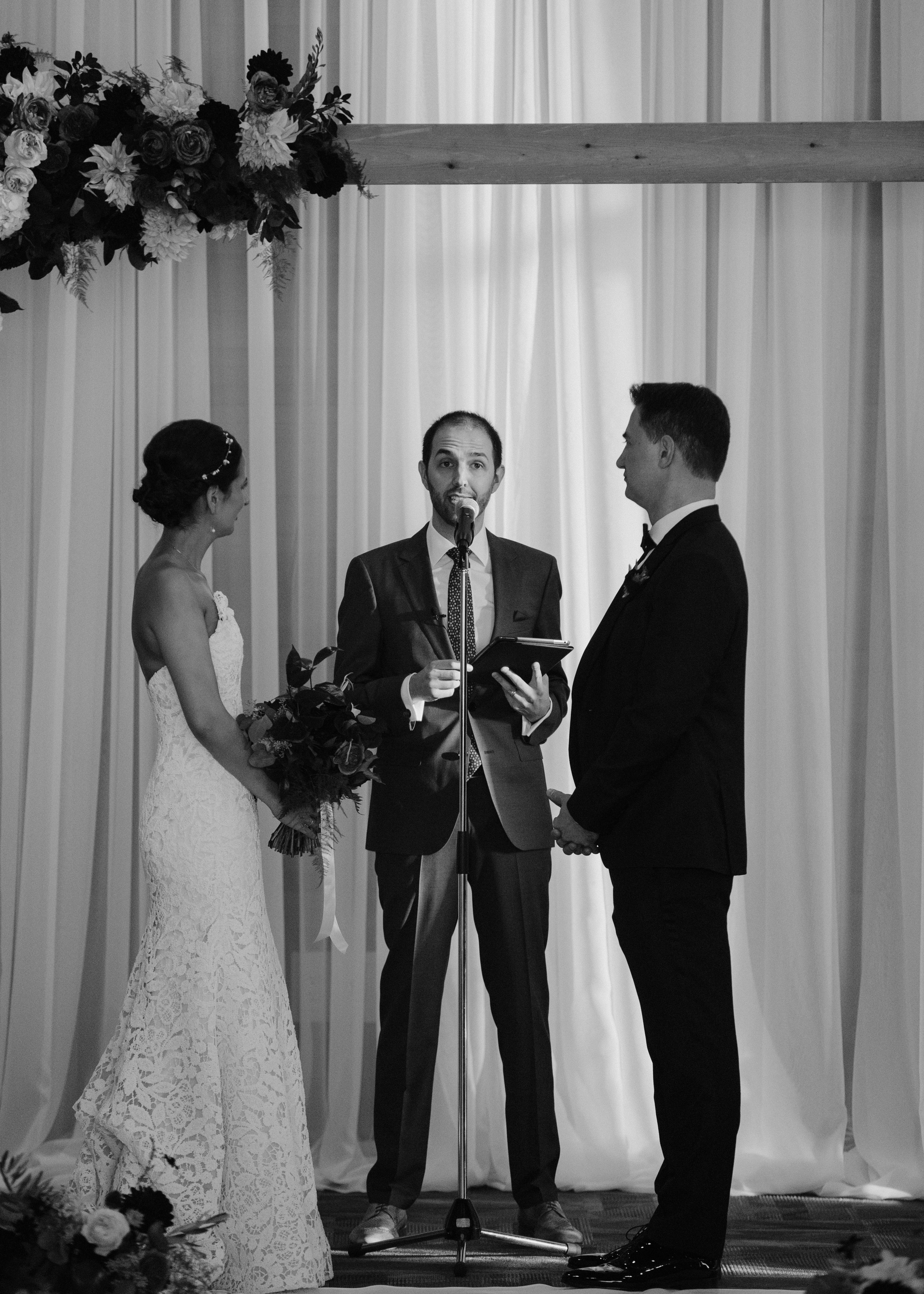Calytrix Lace wedding -495.jpg