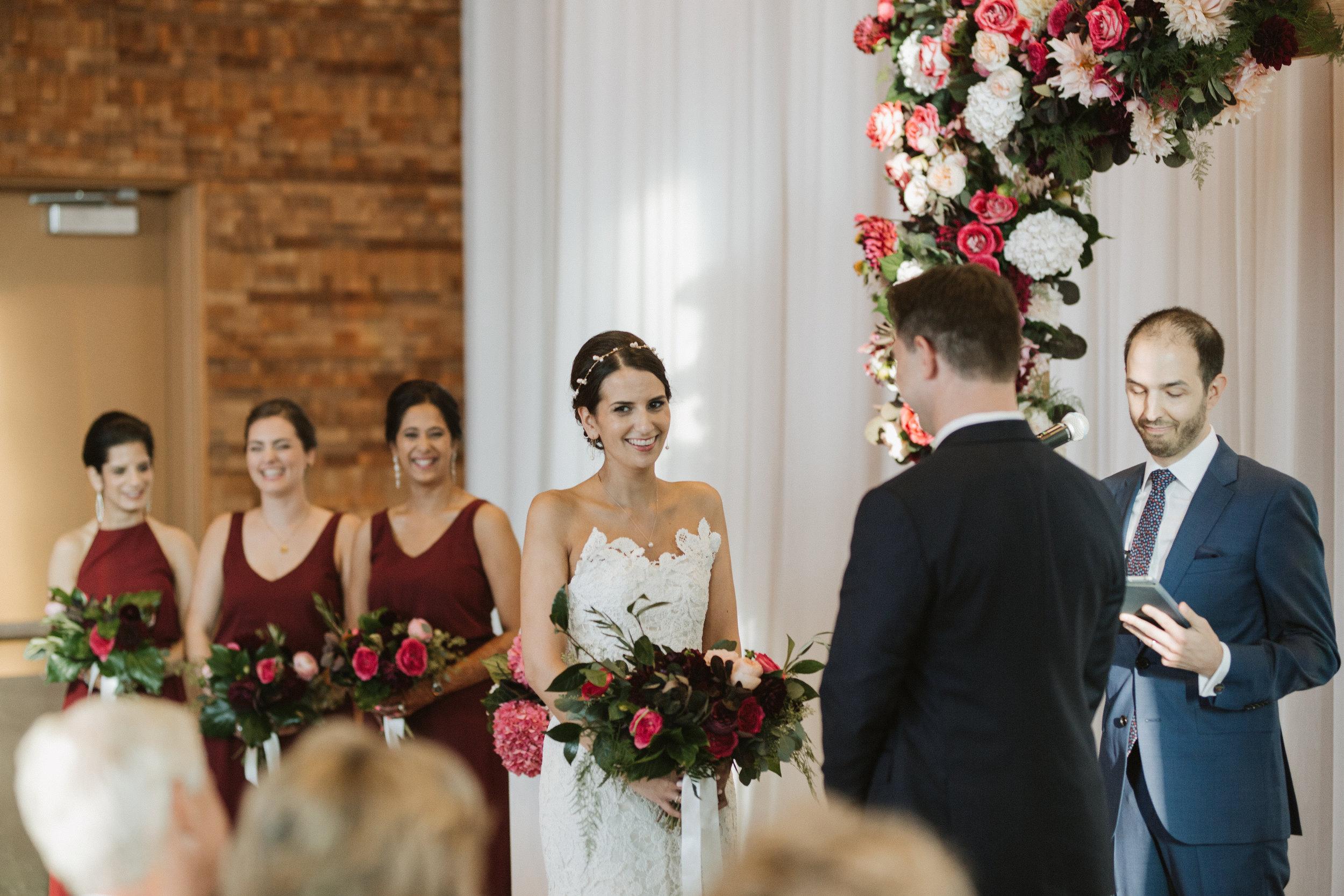 Calytrix Lace wedding -490.jpg