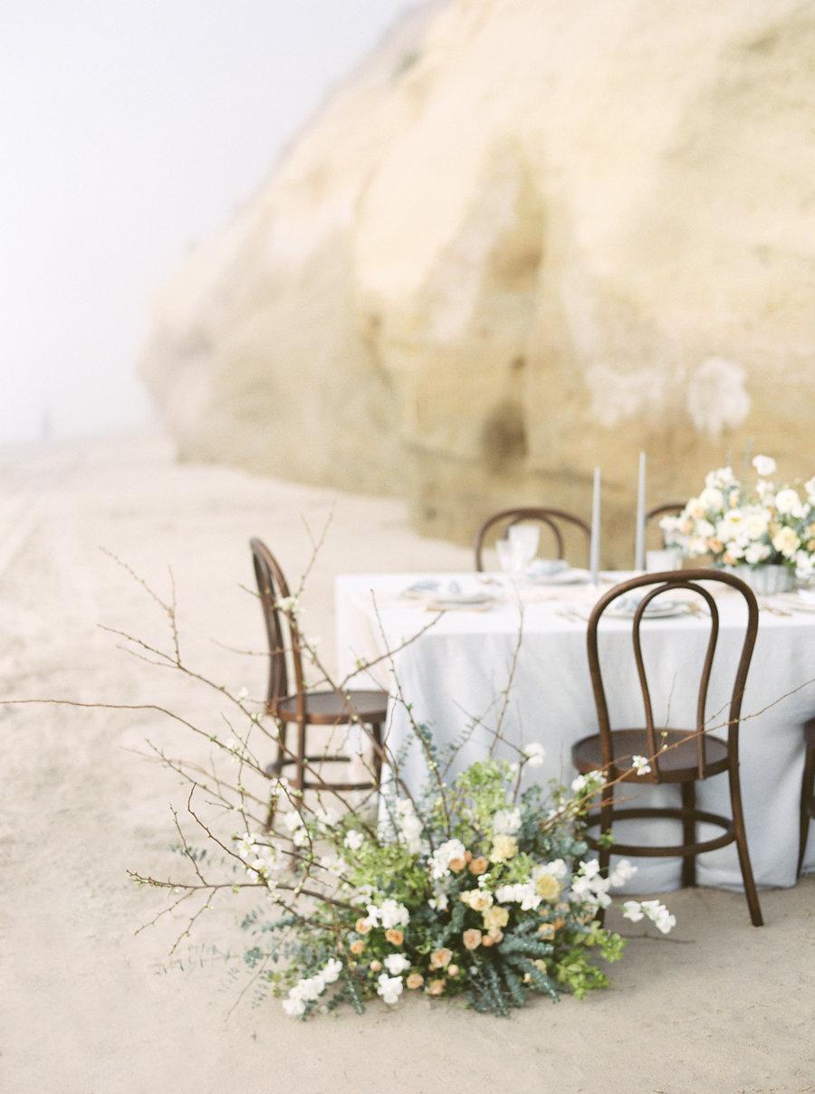 trynhphoto-san-diego-los-angeles-destination-wedding-photographer-14.jpg