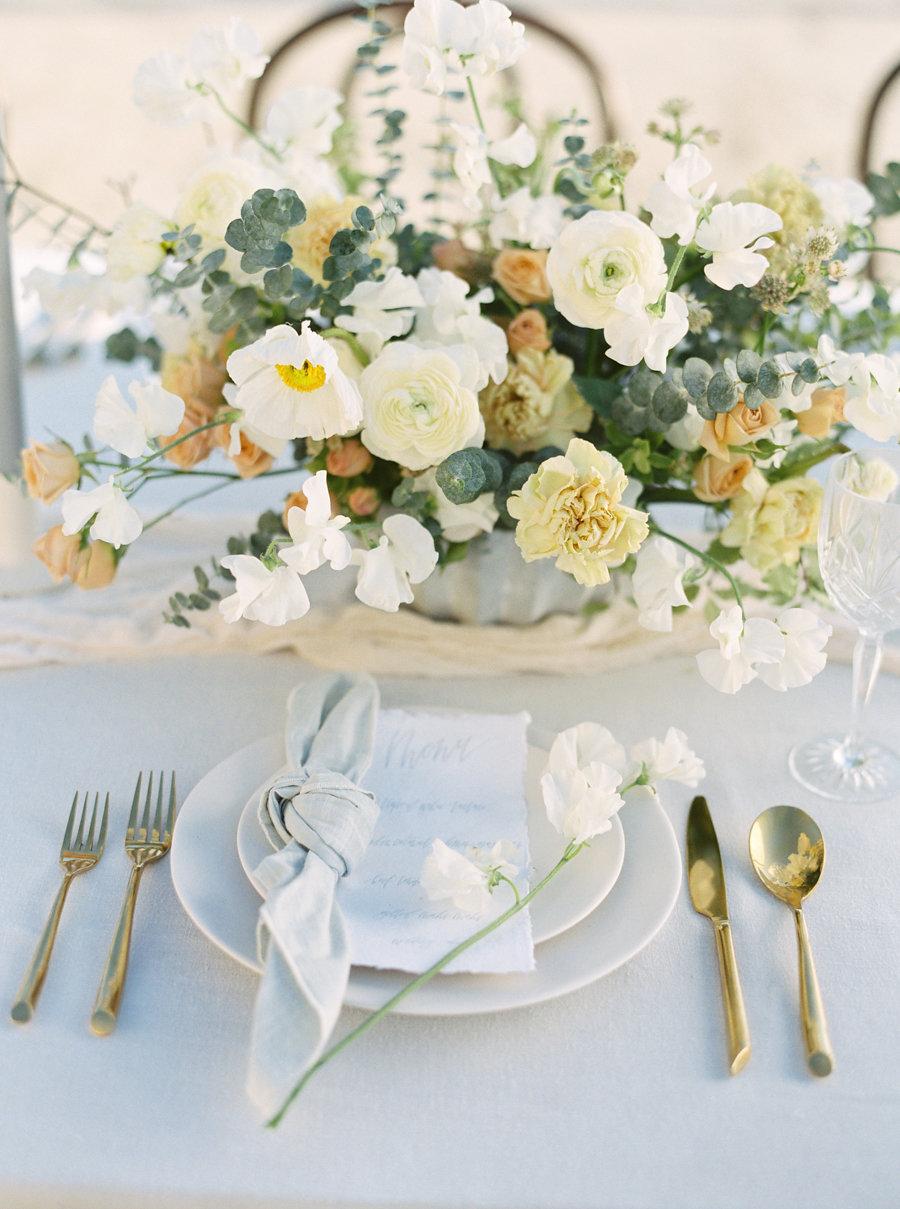 trynhphoto-san-diego-los-angeles-destination-wedding-photographer-28.jpg