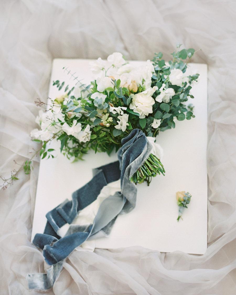 trynhphoto-san-diego-los-angeles-destination-wedding-photographer-35.jpg
