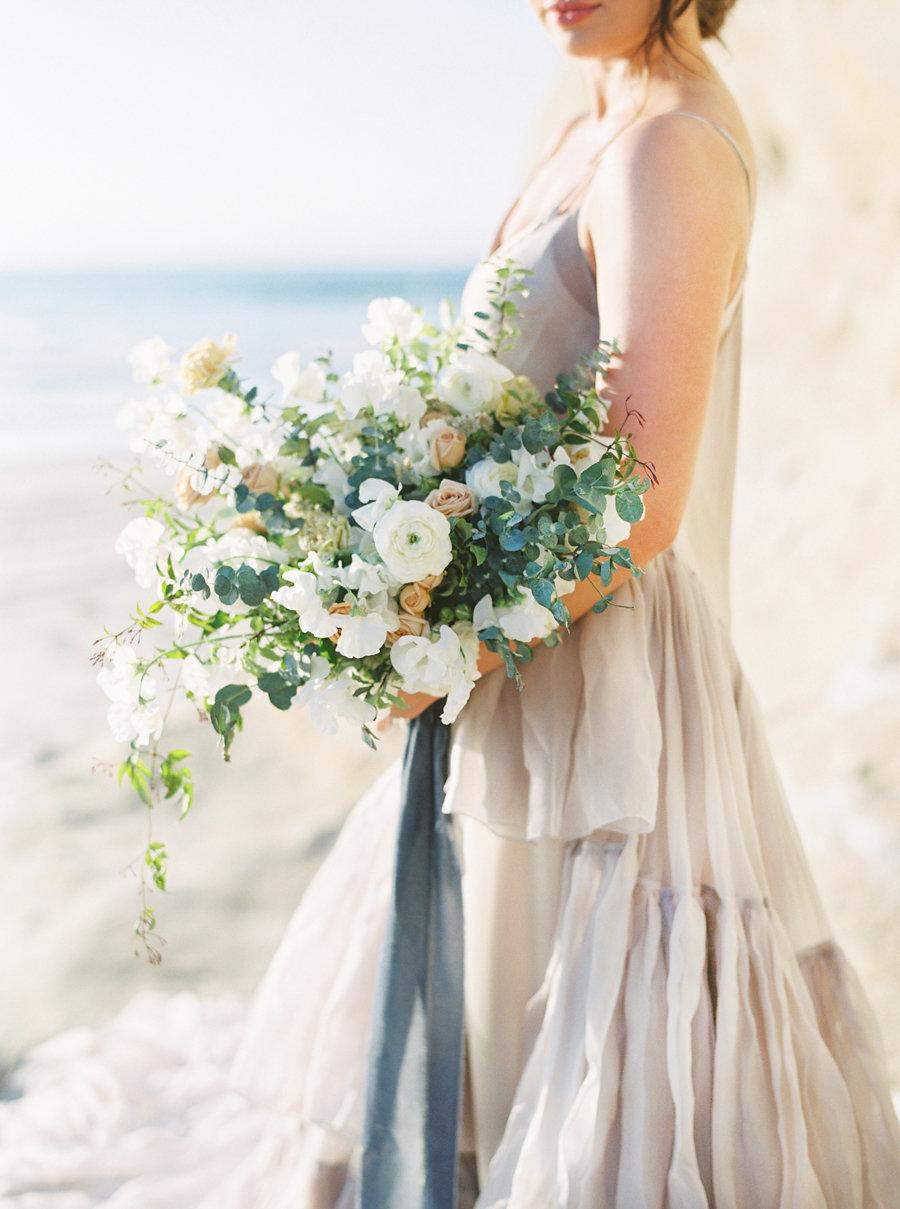 trynhphoto-san-diego-los-angeles-destination-wedding-photographer-54.jpg
