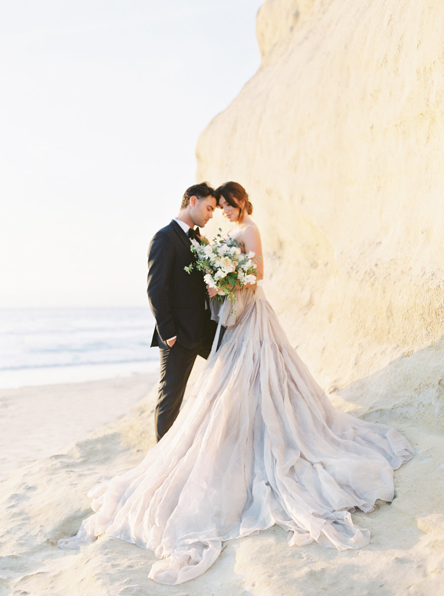 trynhphoto-san-diego-los-angeles-destination-wedding-photographer-61.jpg