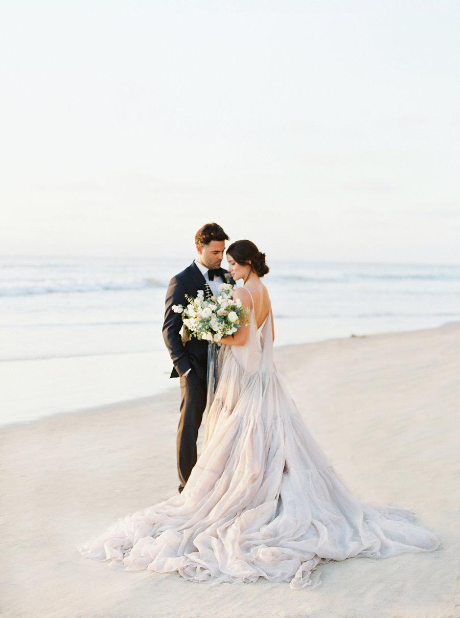 trynhphoto-san-diego-los-angeles-destination-wedding-photographer-67.jpg