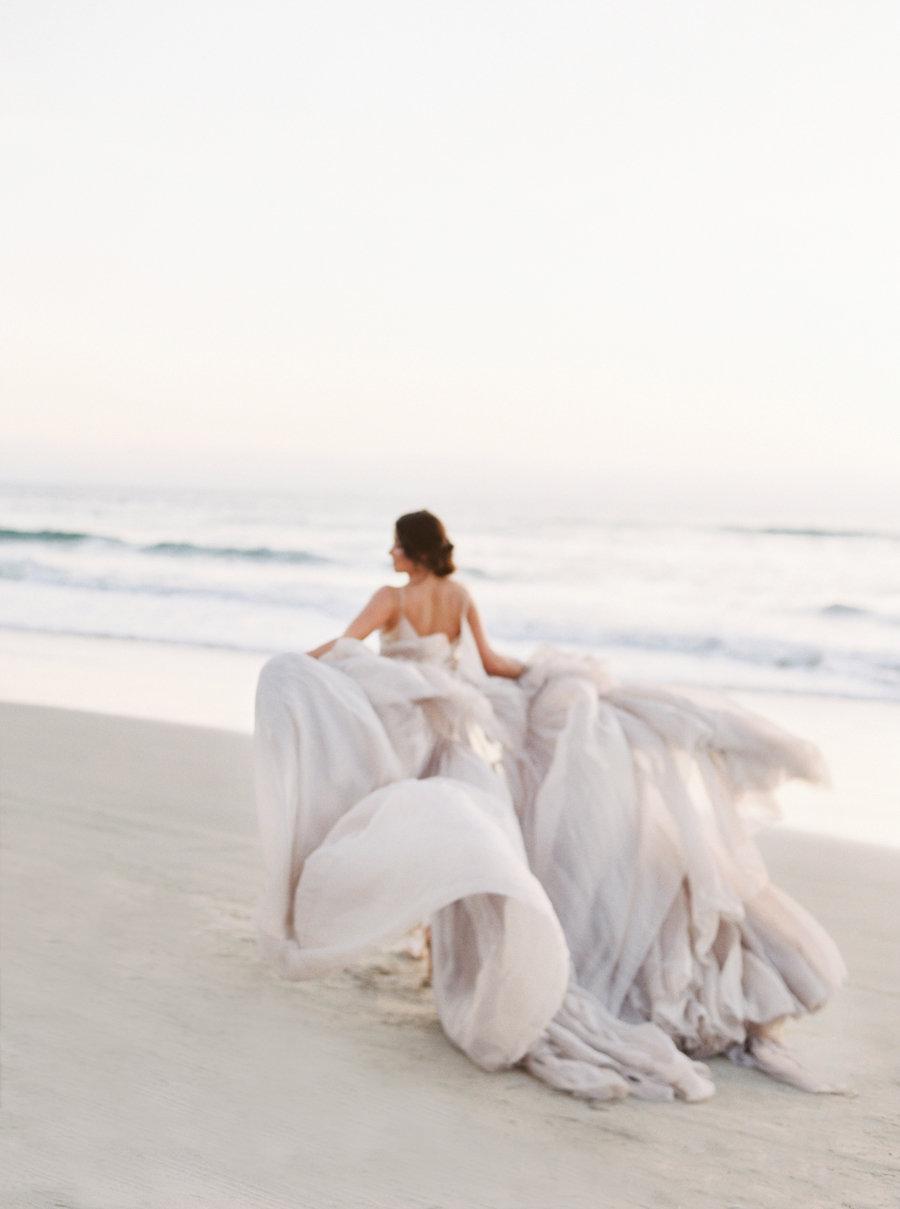 trynhphoto-san-diego-los-angeles-destination-wedding-photographer-86.jpg