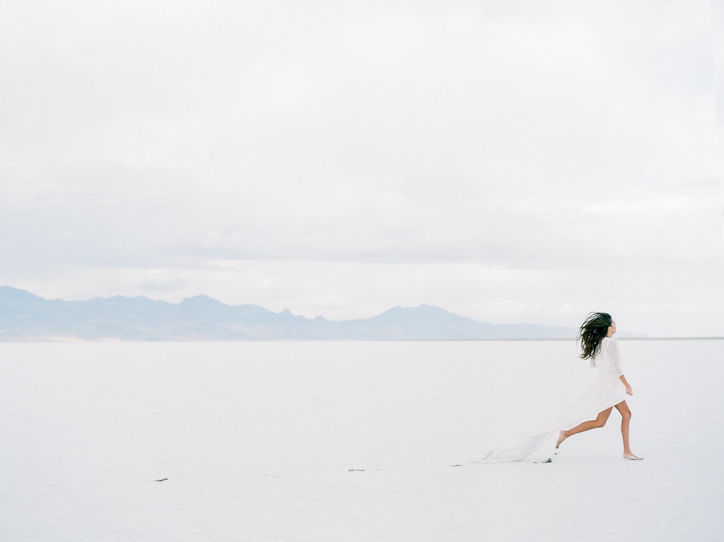 SaltFlats-58.jpg
