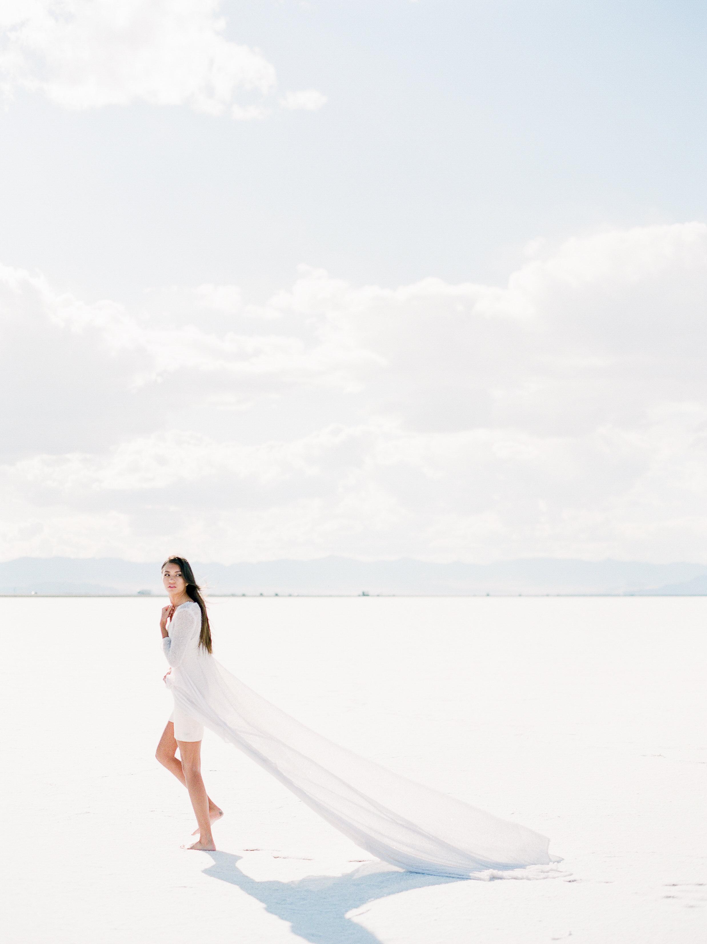 SaltFlats-65.jpg
