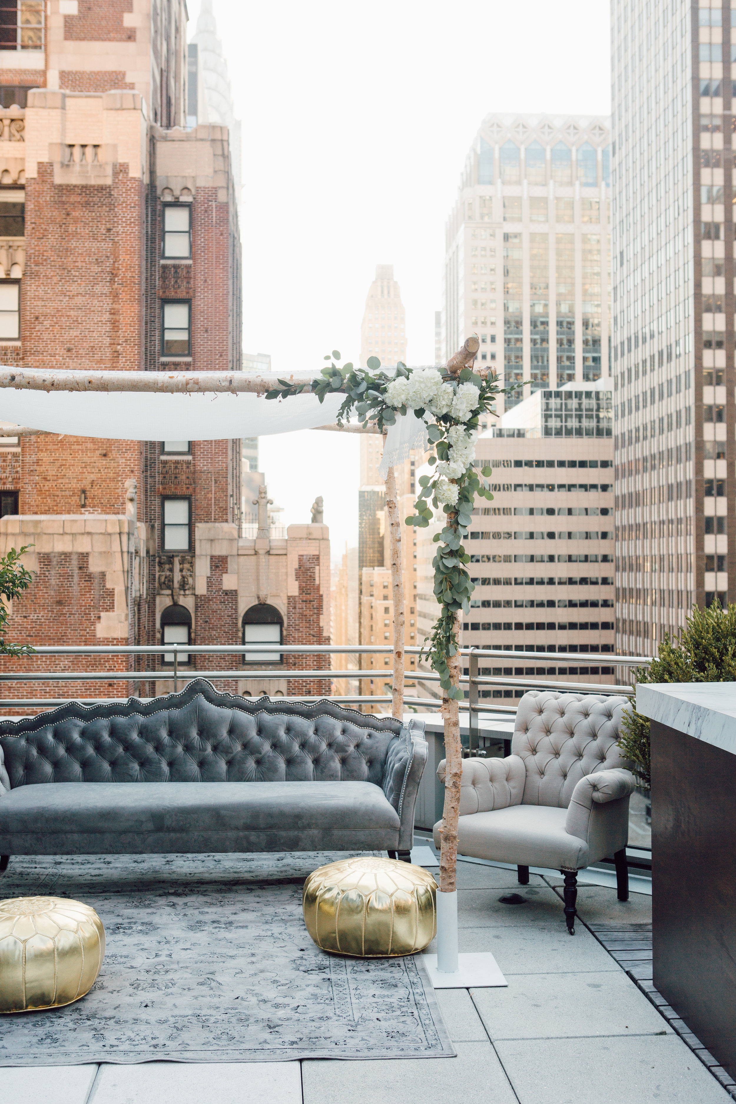 New york rooftop wedding-53.jpg
