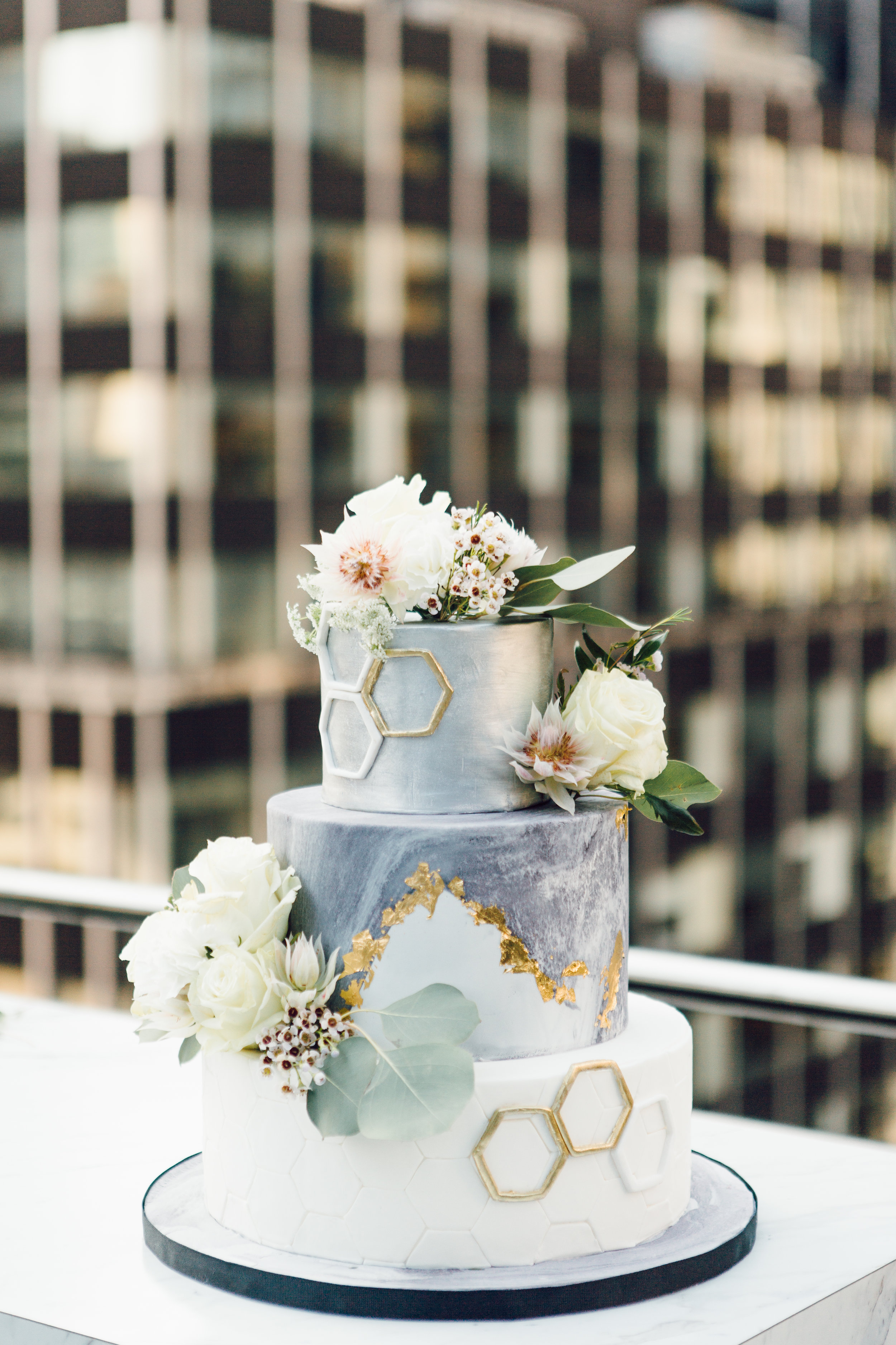 New york rooftop wedding-44.jpg