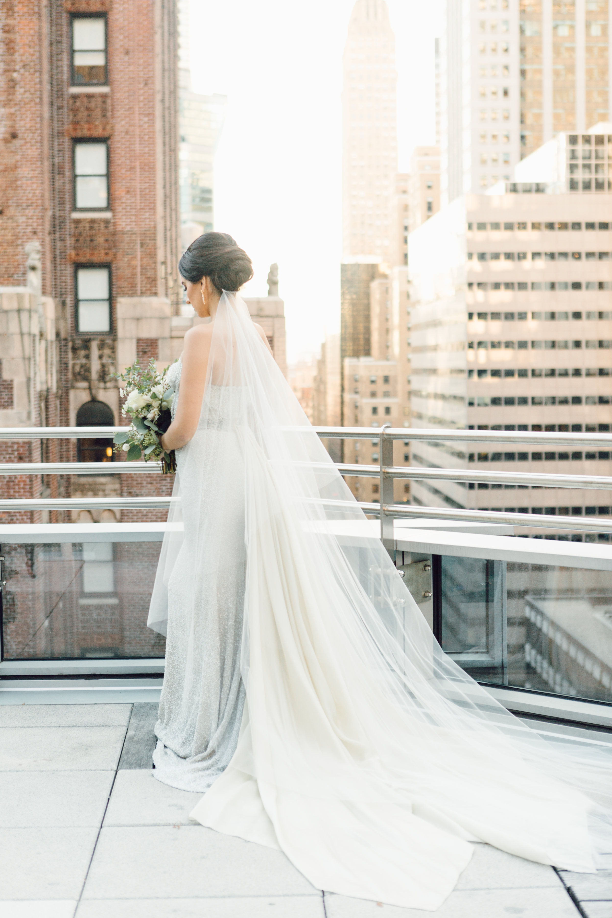 New york rooftop wedding-227.jpg