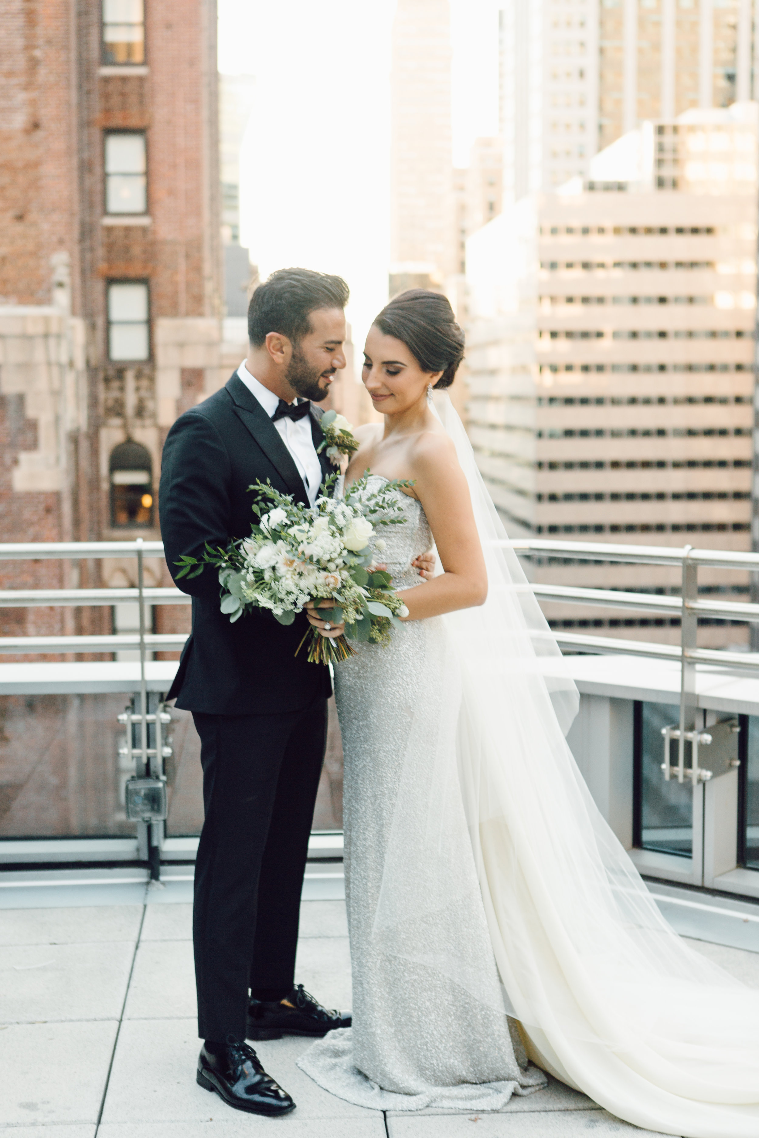 New york rooftop wedding-250.jpg