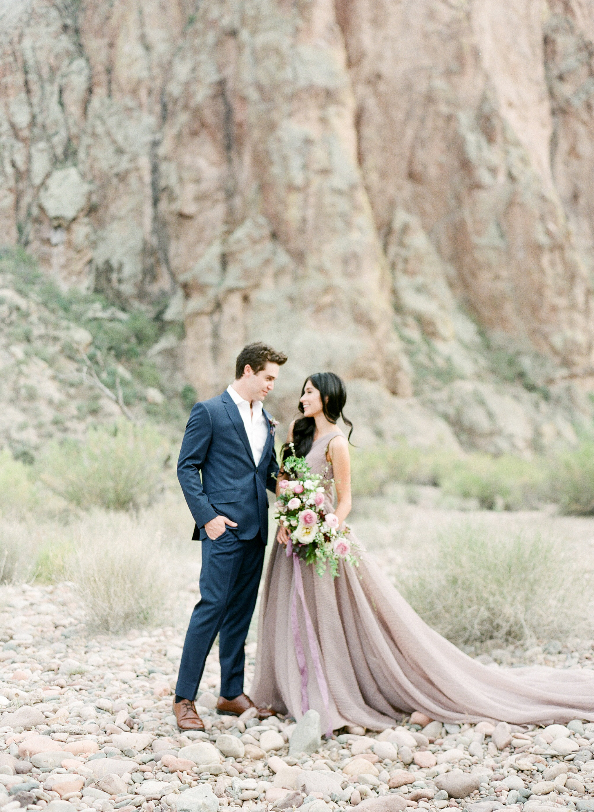Nemoria purple wedding gown-0006.jpg