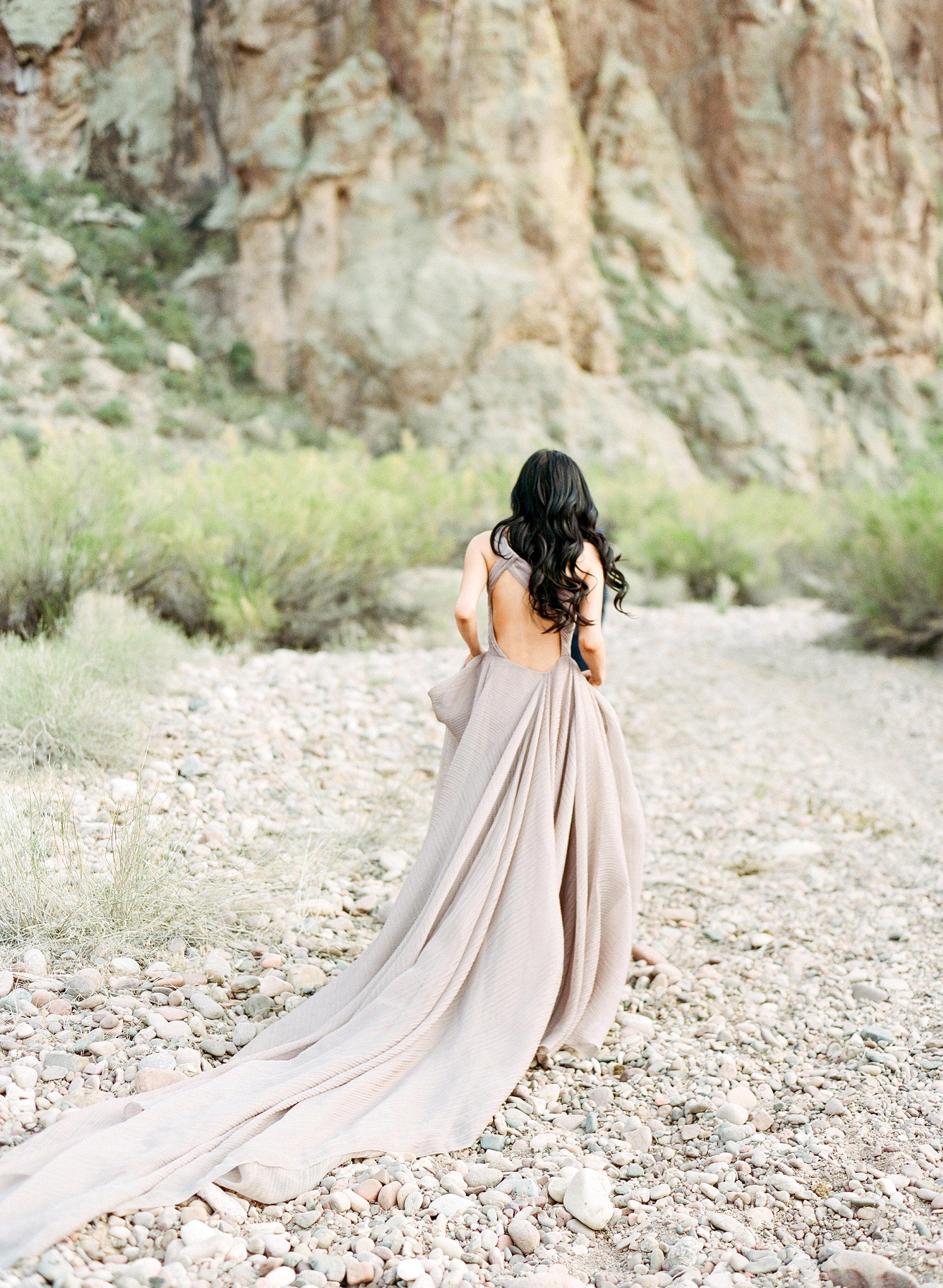 Nemoria purple wedding gown-0010.jpg