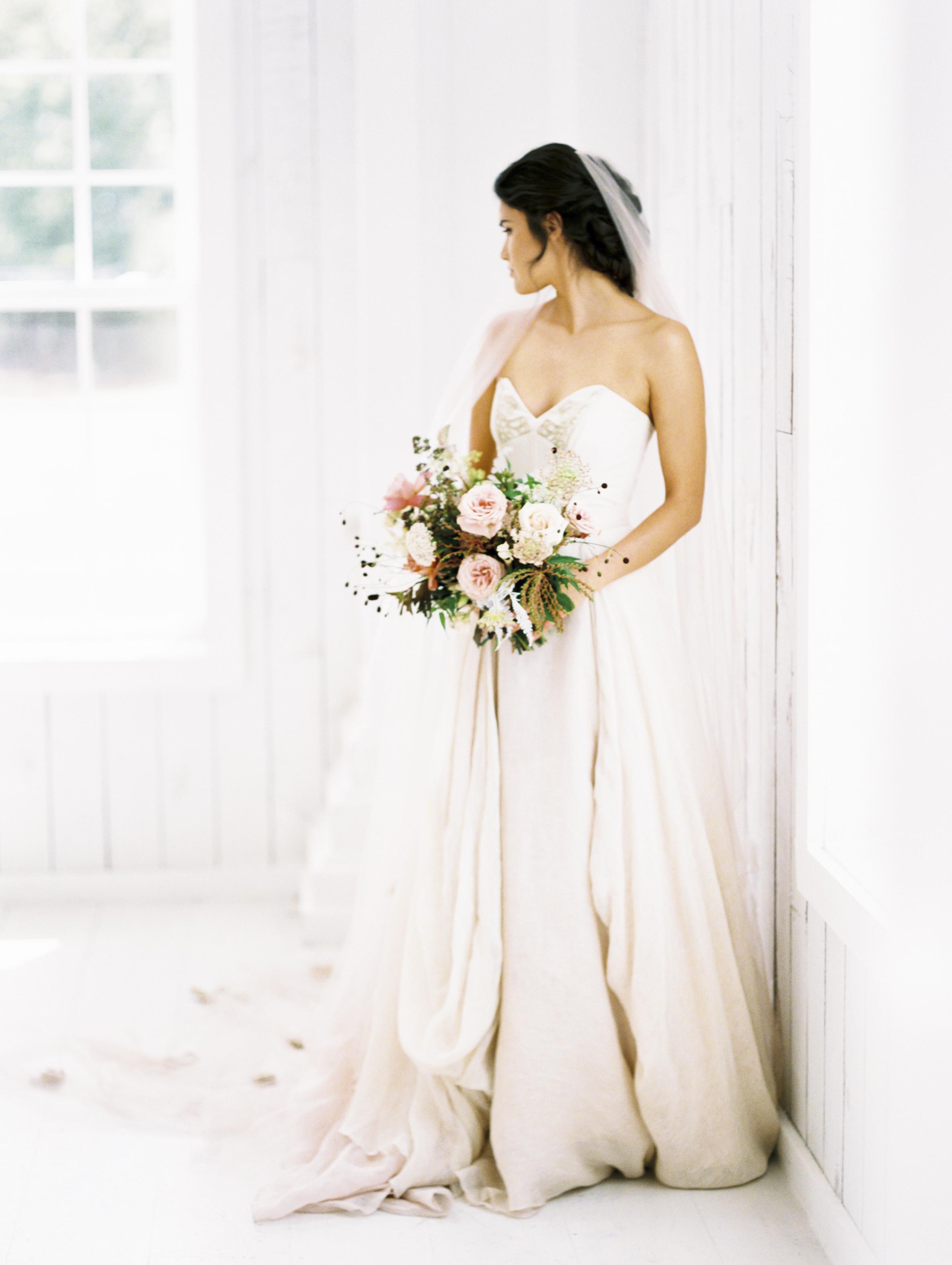 Carol Hannah fritillary wedding dress kensington skirt-1-260Carol Hannah fritillary wedding dress kensington skirt-1-260.JPG