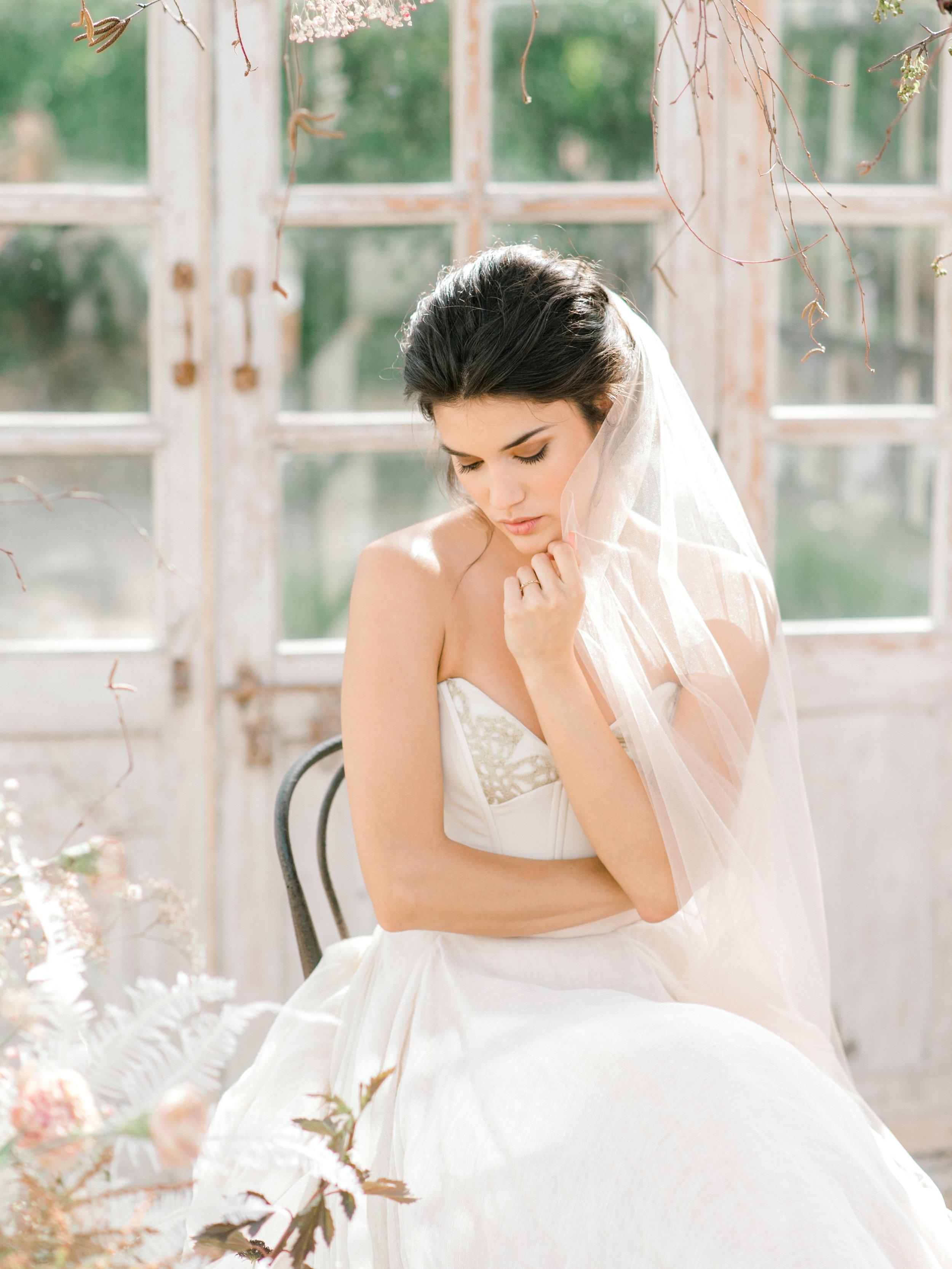 Carol Hannah fritillary wedding dress kensington skirt-12-113.jpg