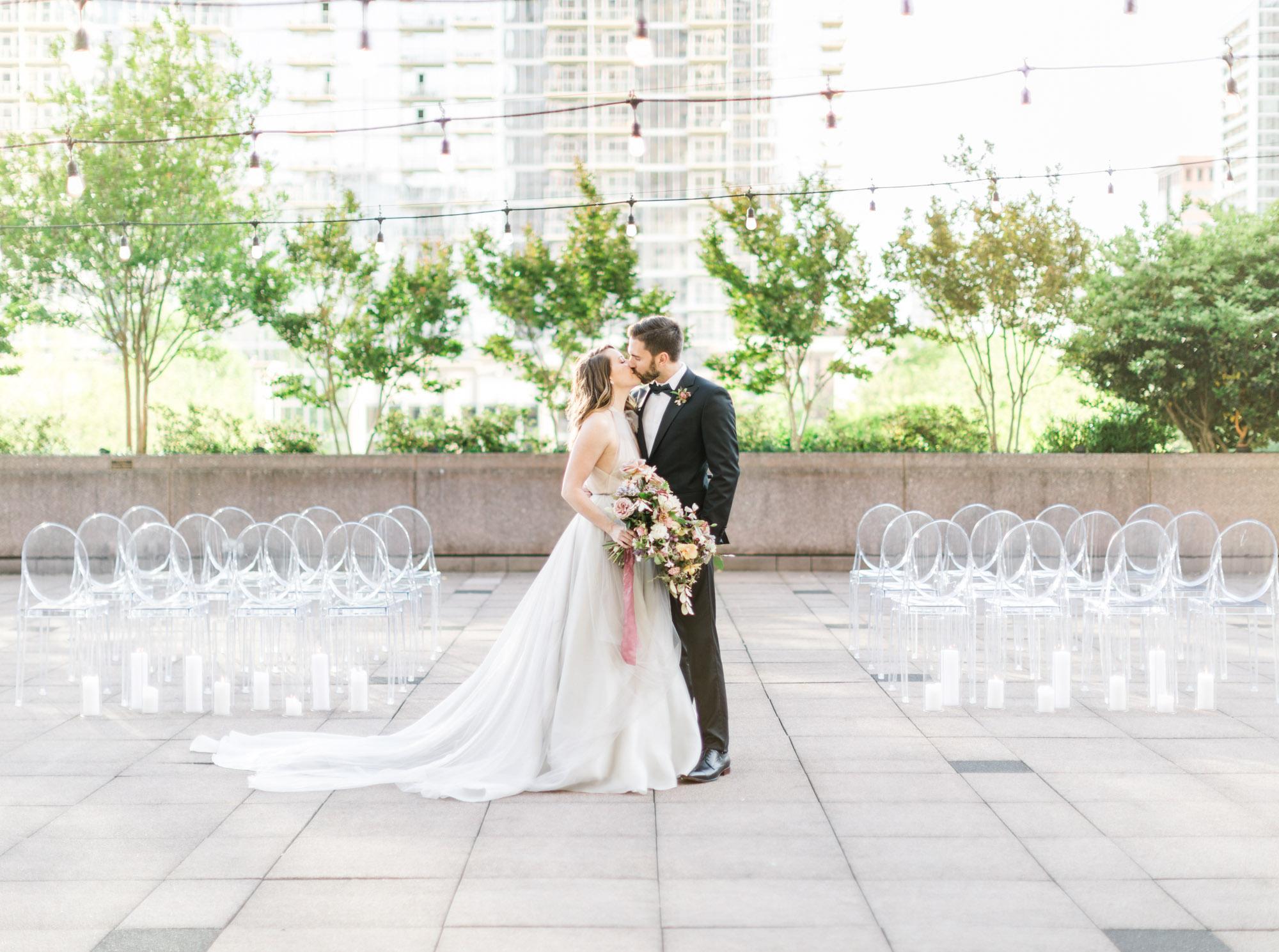 Atlanta Four Seasons Editorial - Cavin Elizabeth 205.jpg