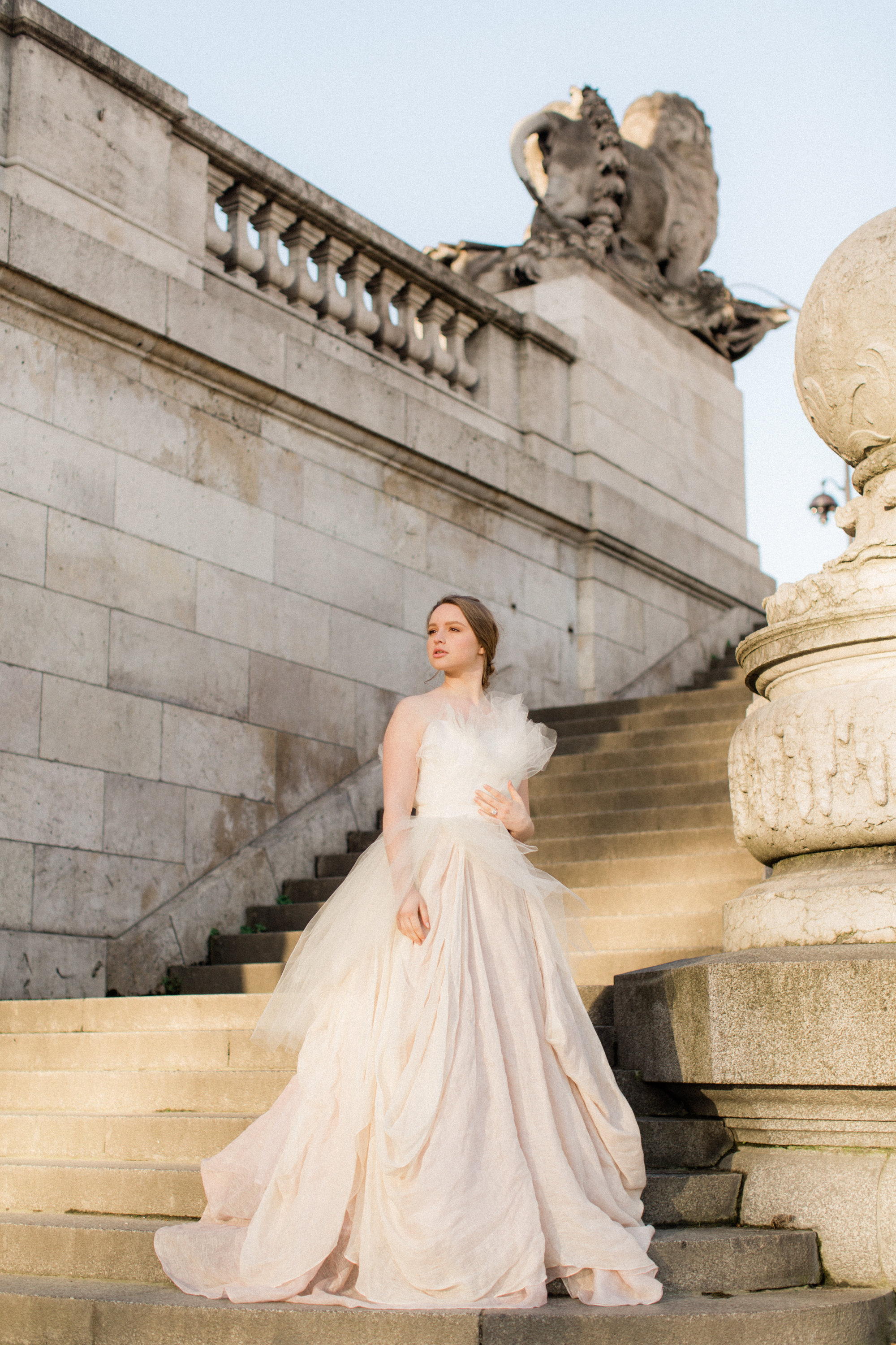 Grand palais wedding gown blush and tulle4.jpg