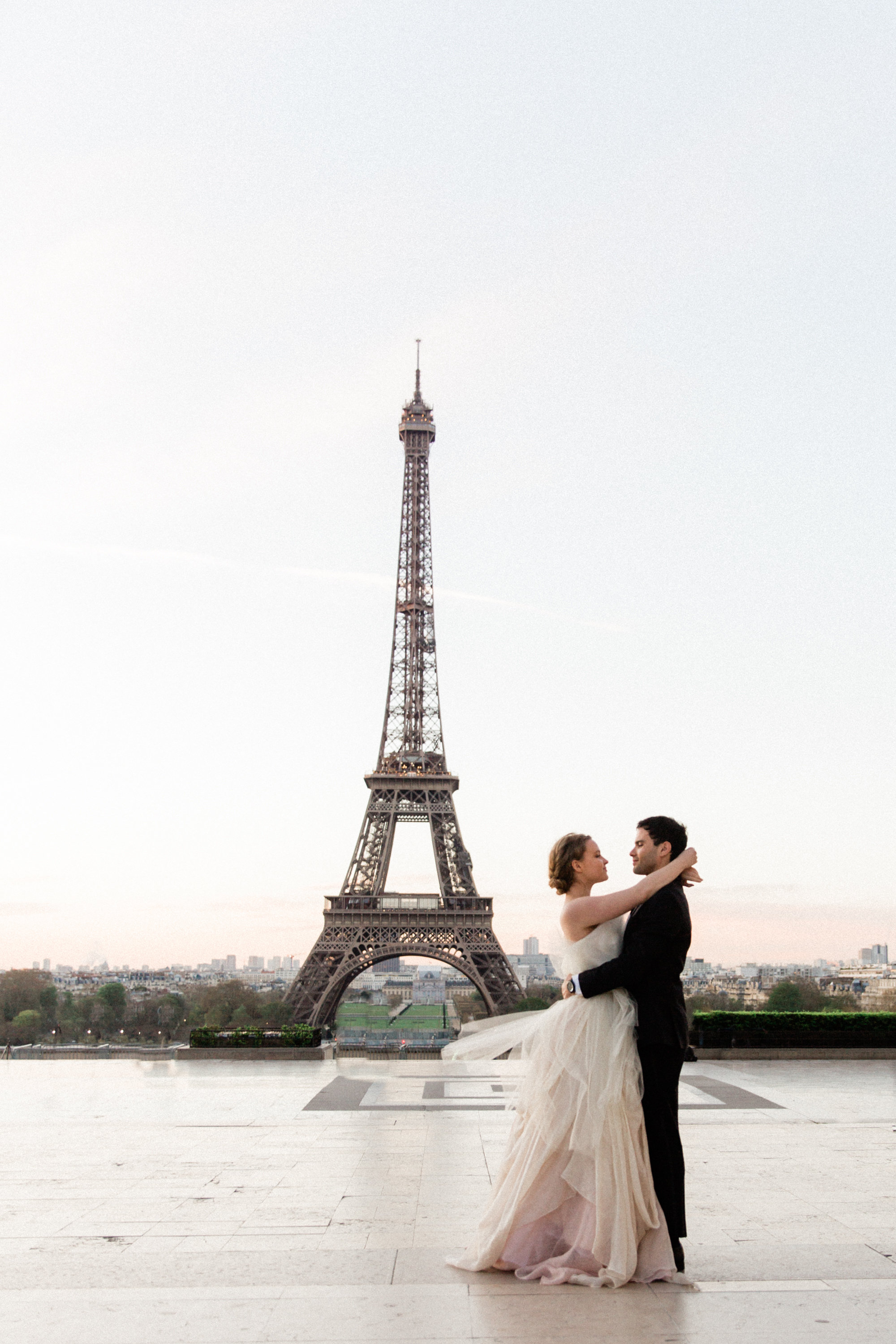 Grand palais wedding gown blush and tulle32.jpg