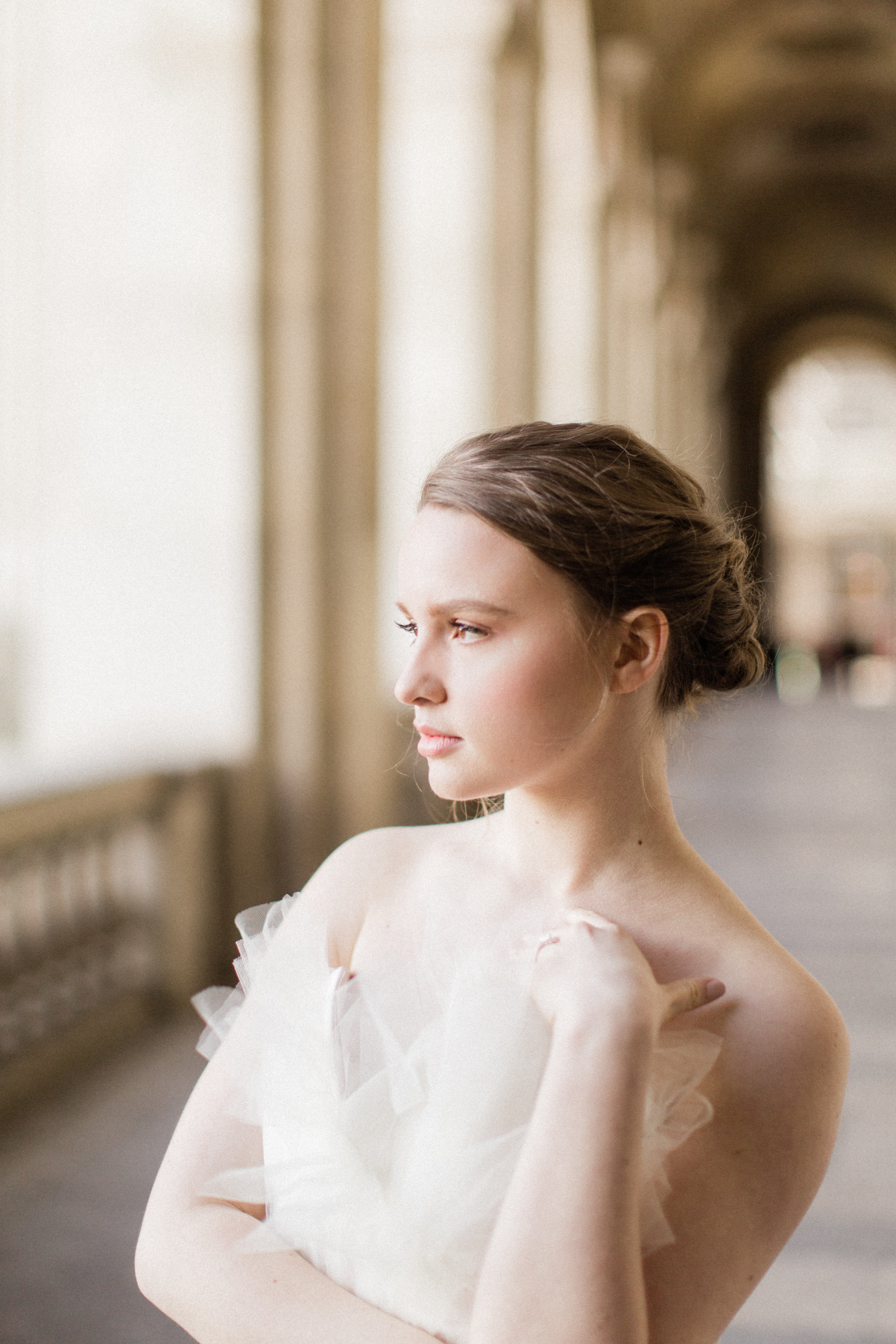 Grand palais wedding gown blush and tulle28.jpg
