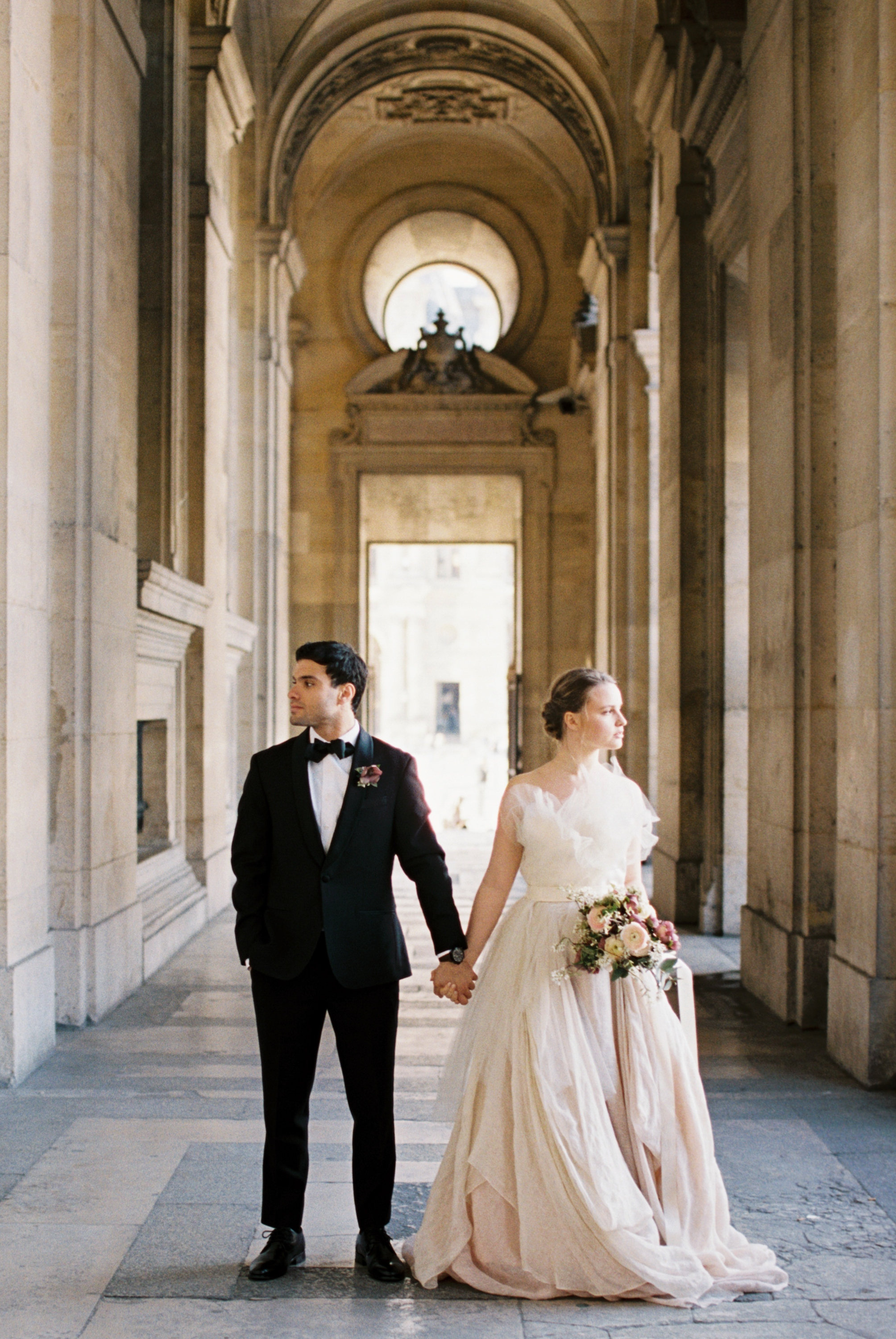 Grand palais wedding gown blush and tulle51.jpg