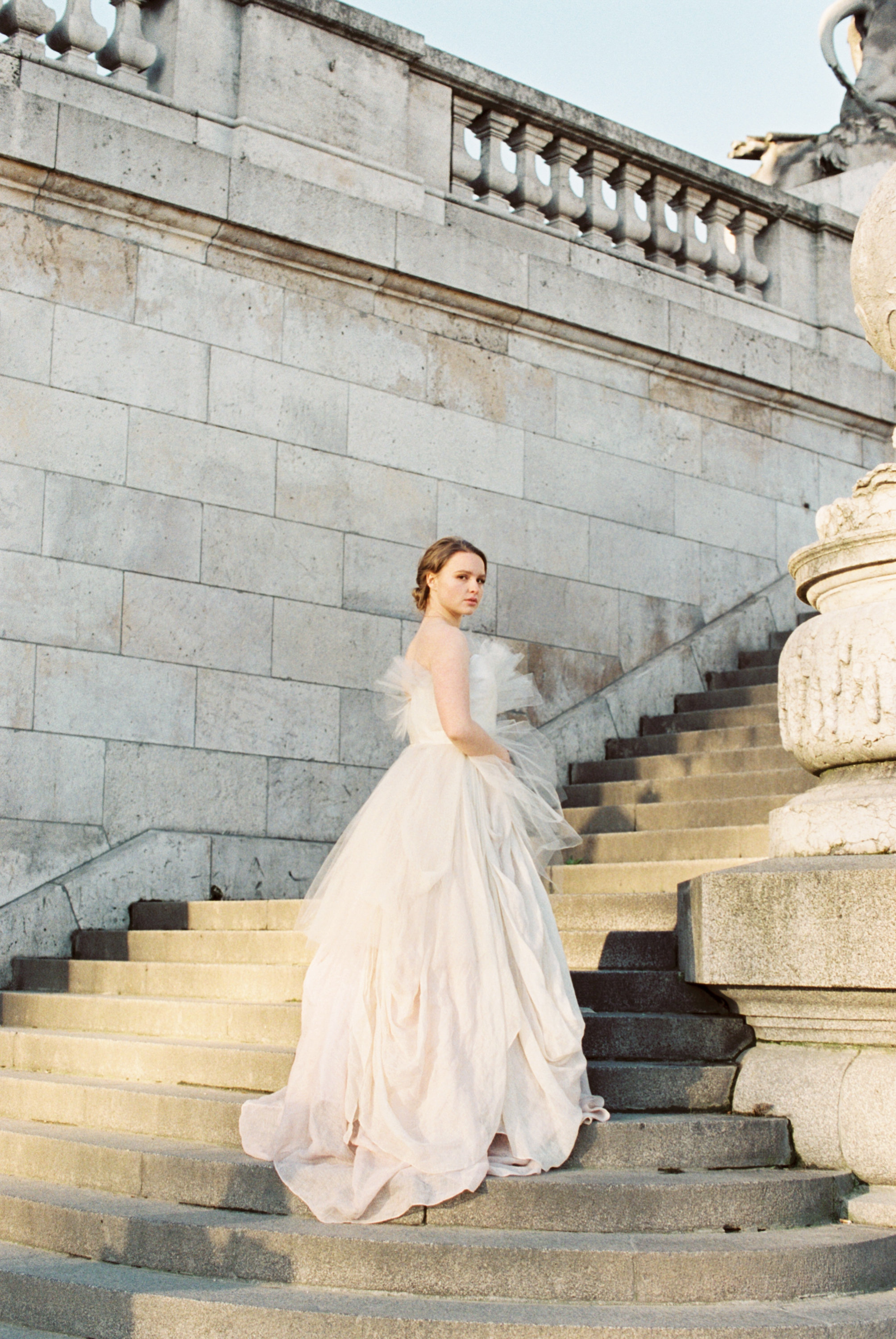 Grand palais wedding gown blush and tulle68.jpg