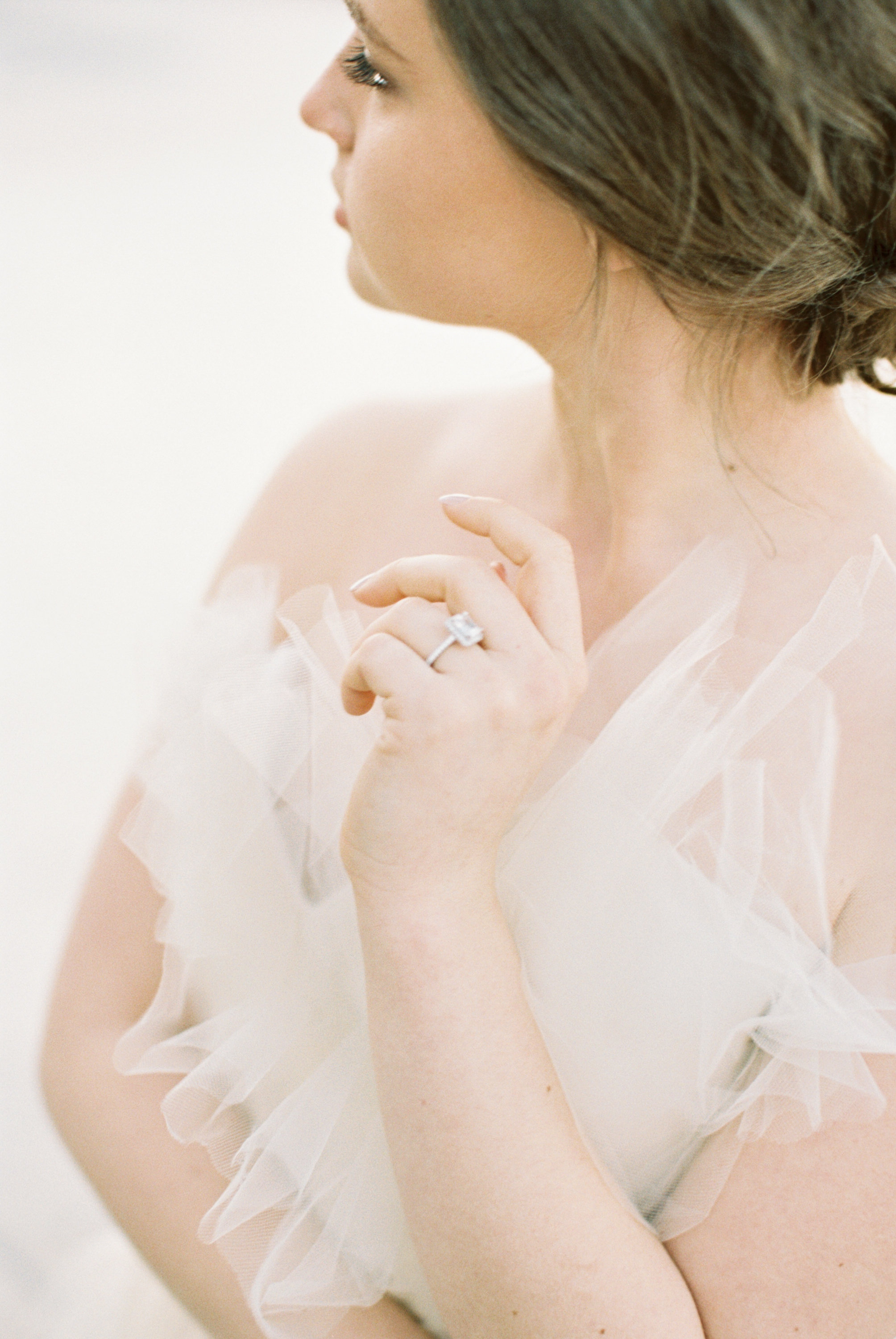 Grand palais wedding gown blush and tulle90.jpg