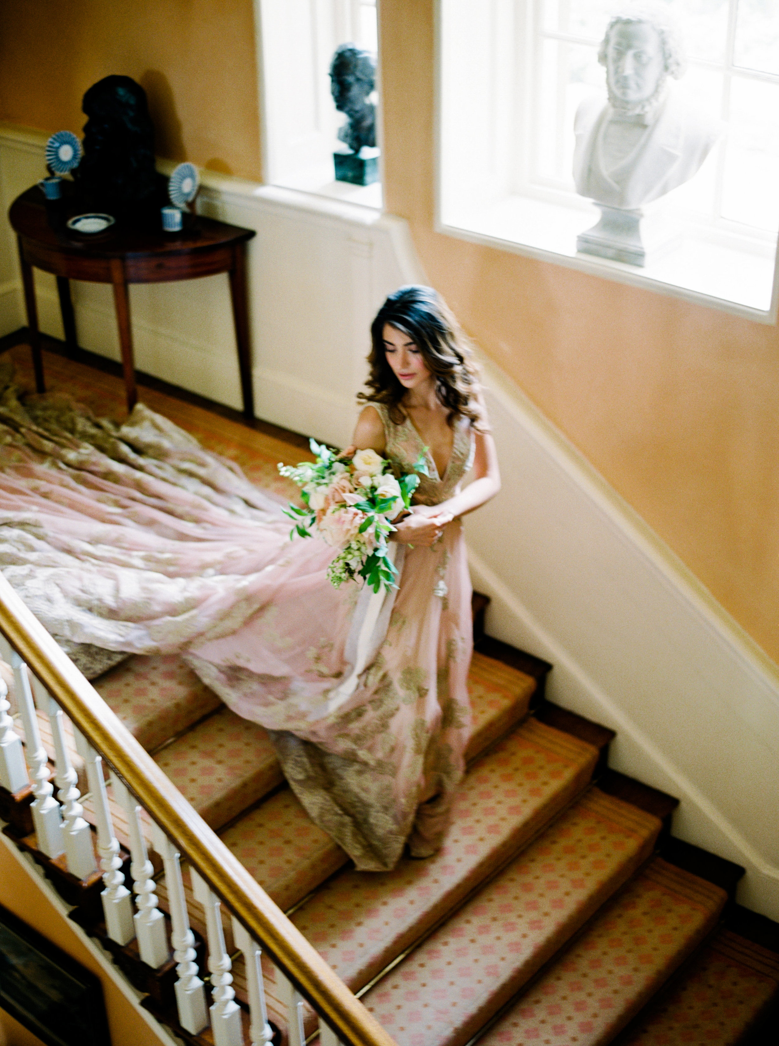 MelissaBlytheFineArtPhotography-CornwellManor_-11.jpg