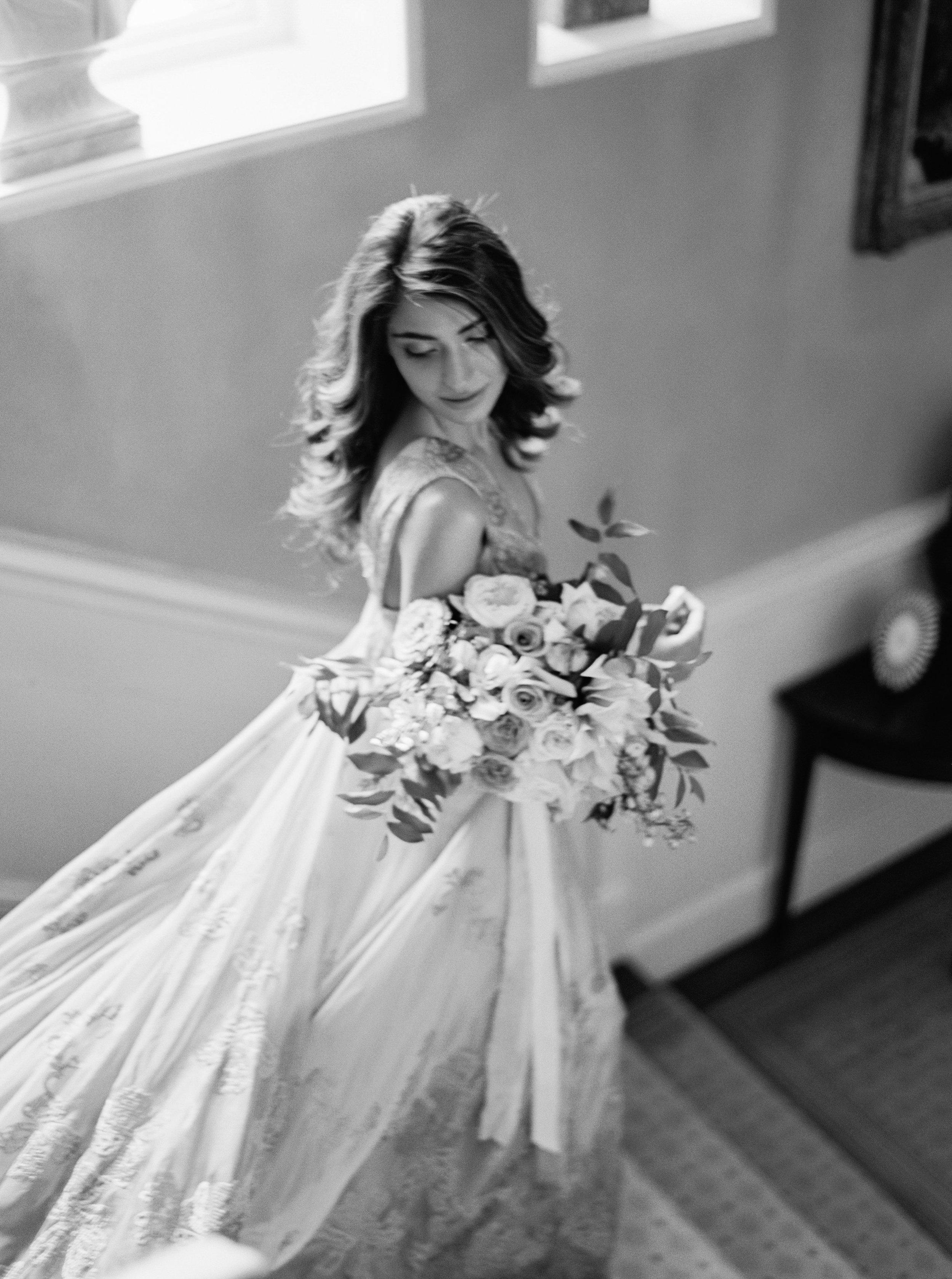 MelissaBlytheFineArtPhotography-CornwellManor_-13.jpg