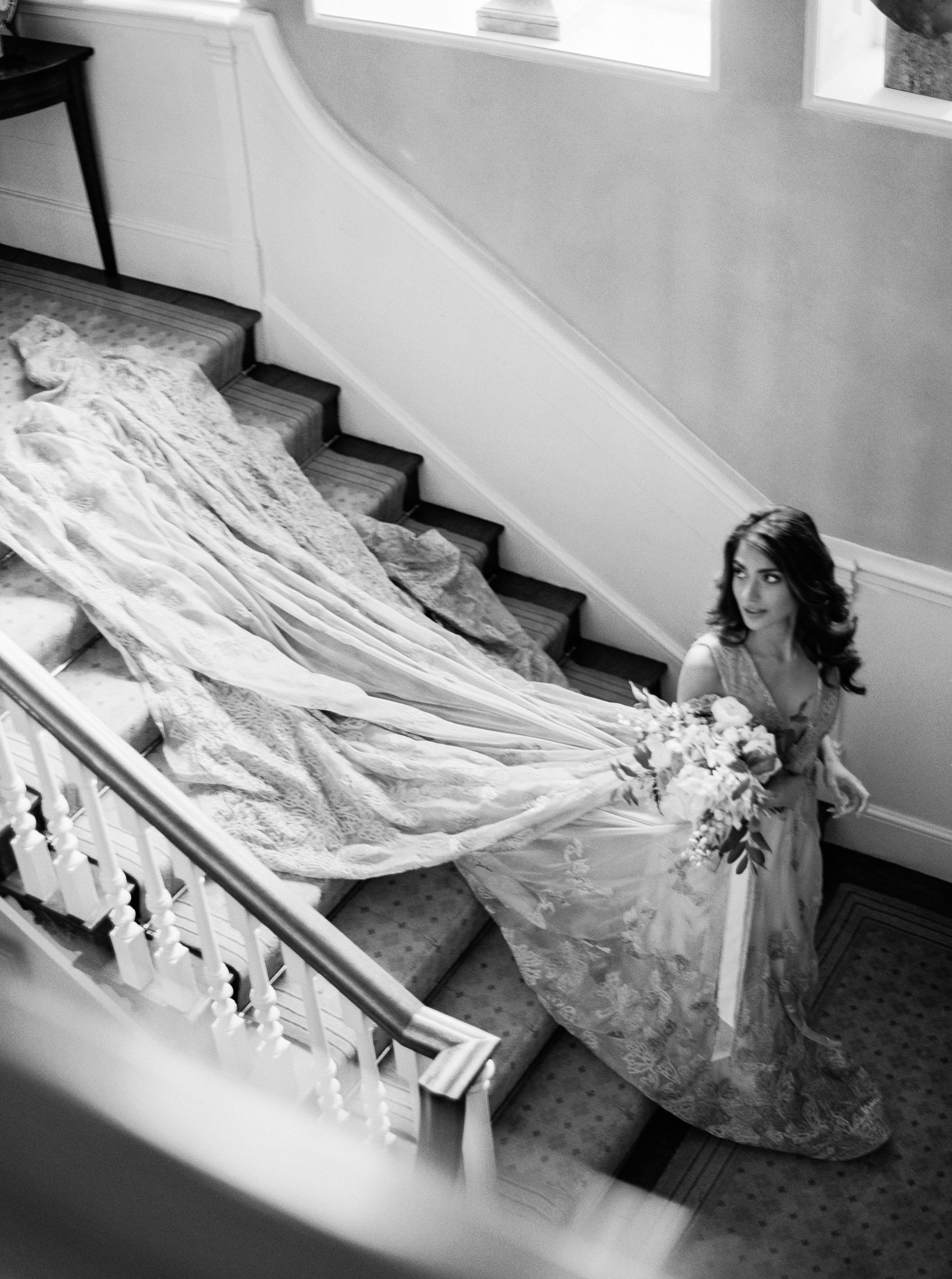 MelissaBlytheFineArtPhotography-CornwellManor_-14.jpg