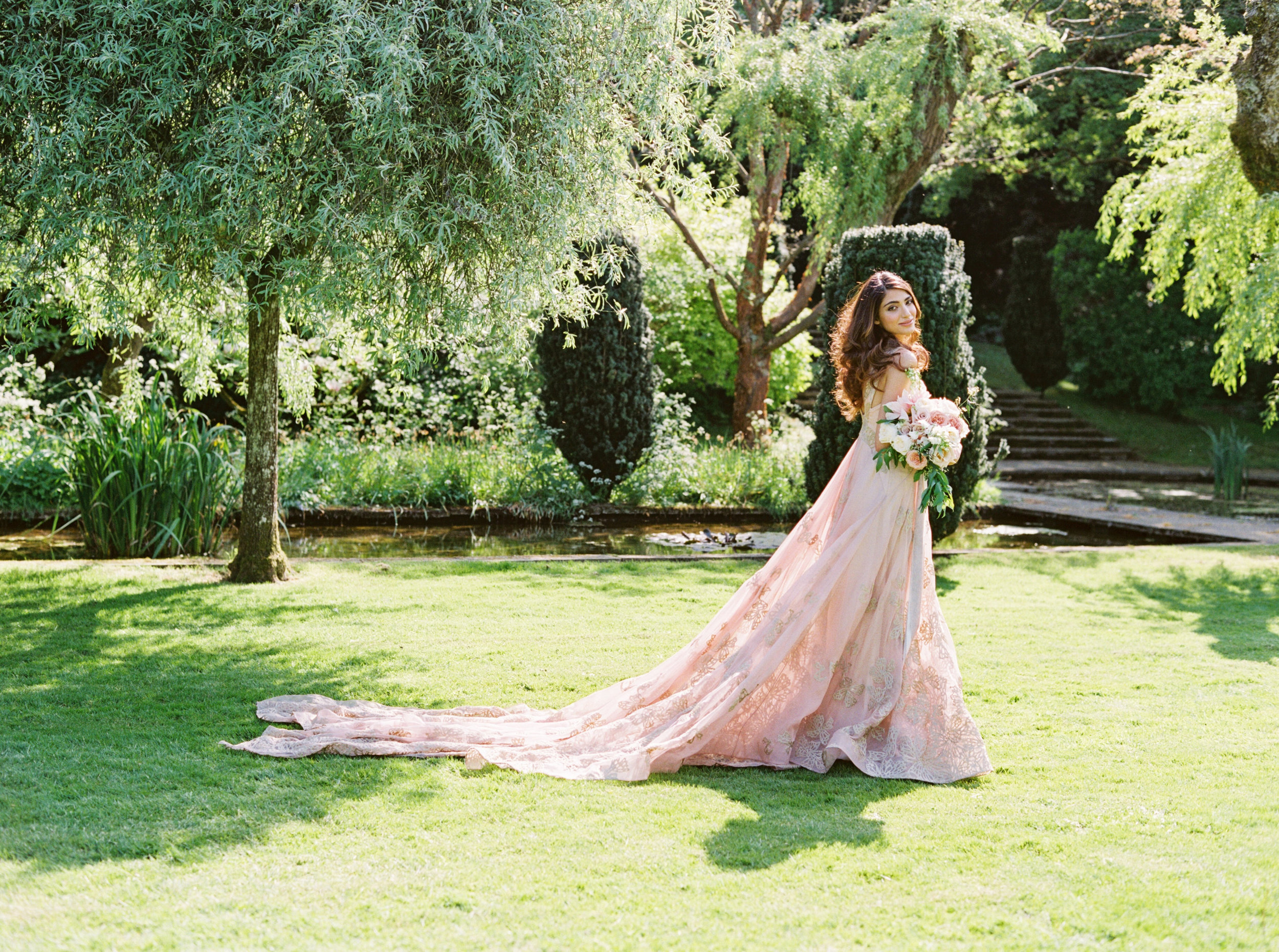MelissaBlytheFineArtPhotography-CornwellManor_-59.jpg