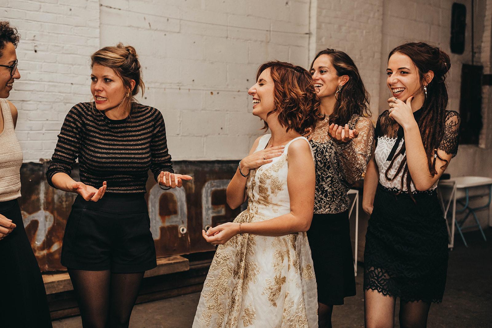 gold and white rehearsal dinner dress ideas ny wedding dress designer-110.jpg