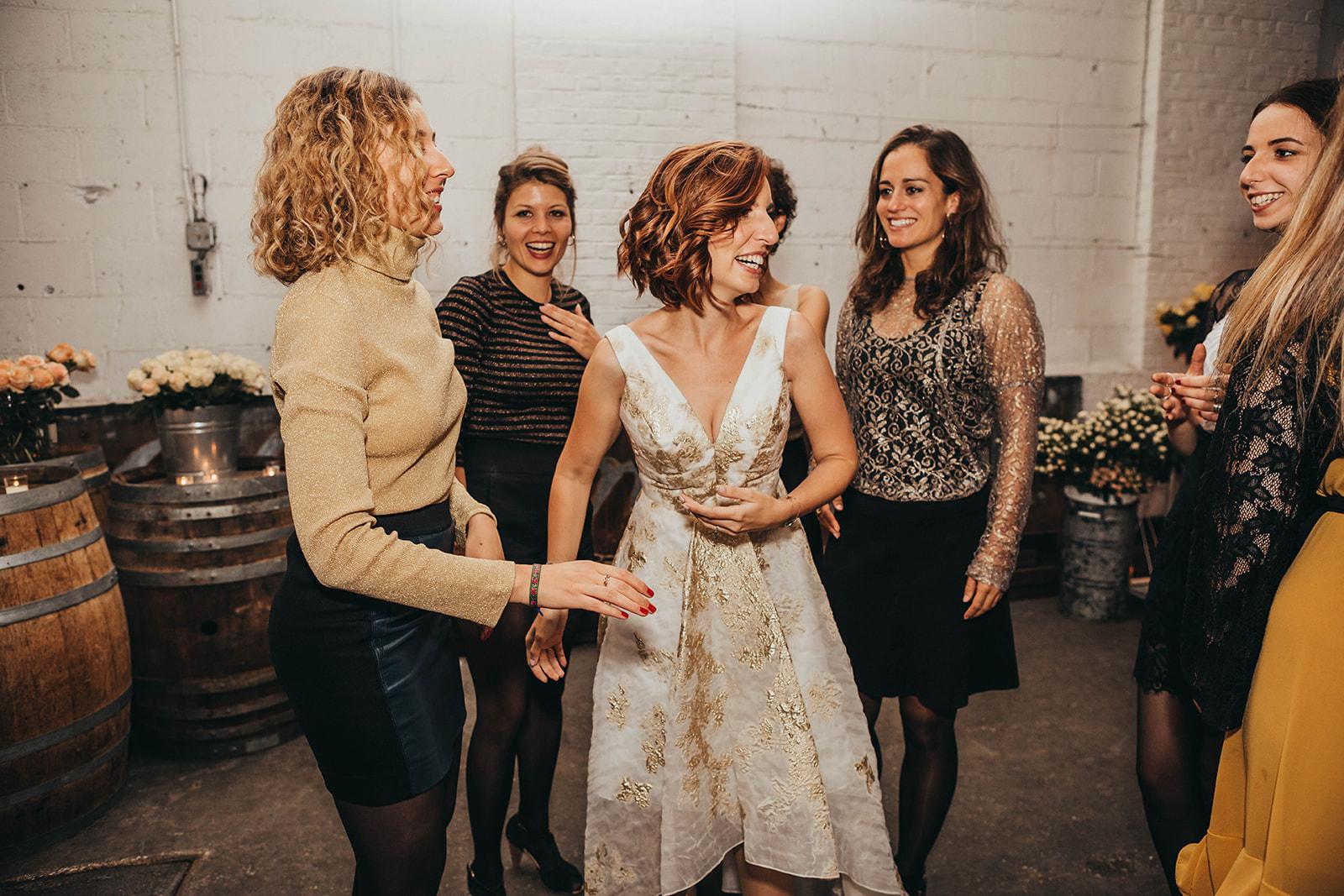 gold and white rehearsal dinner dress ideas ny wedding dress designer-113.jpg