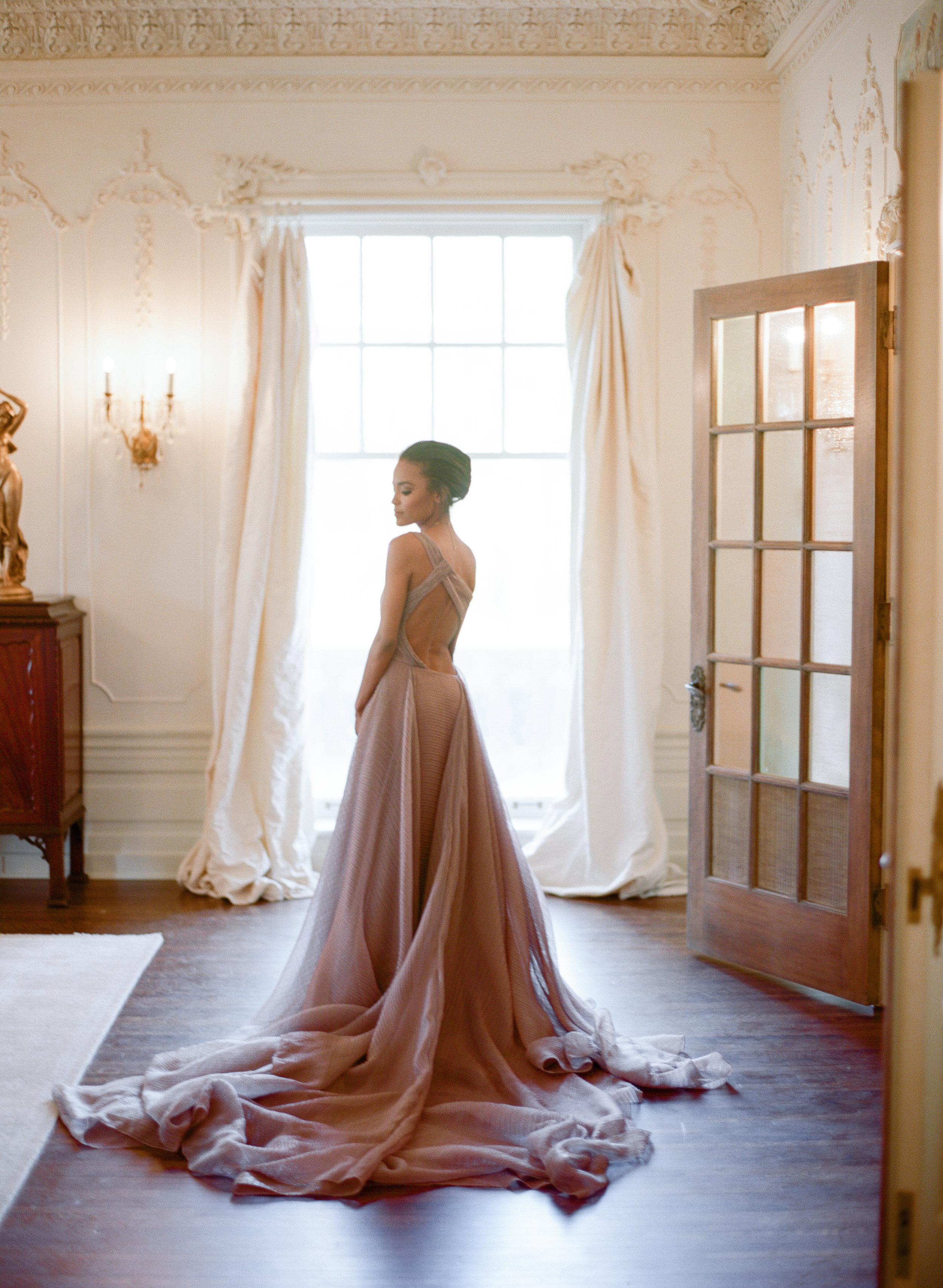 lavender purple wedding dress new york ny bridal gown designer_012.jpg