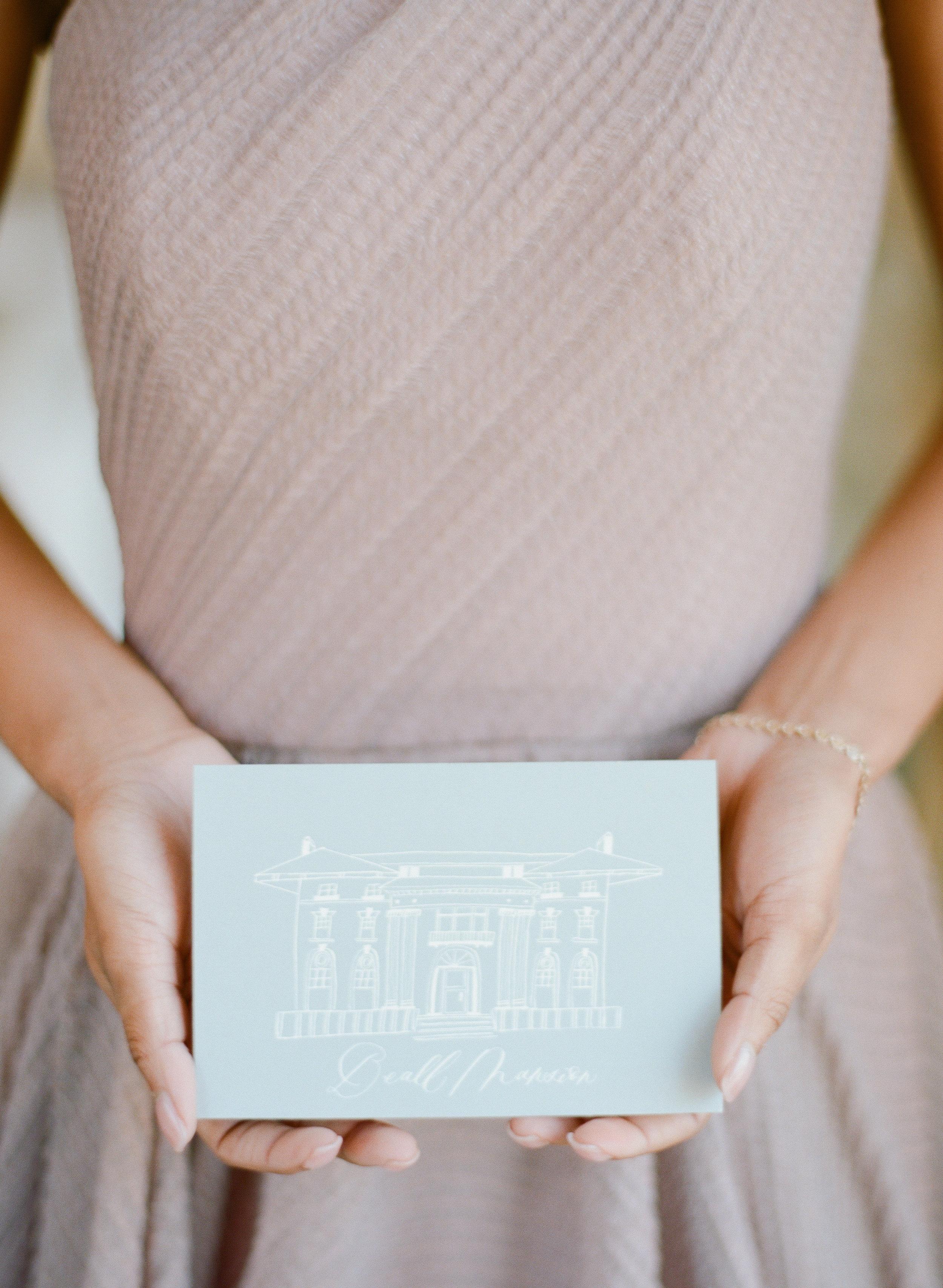 lavender purple wedding dress new york ny bridal gown designer_016.jpg