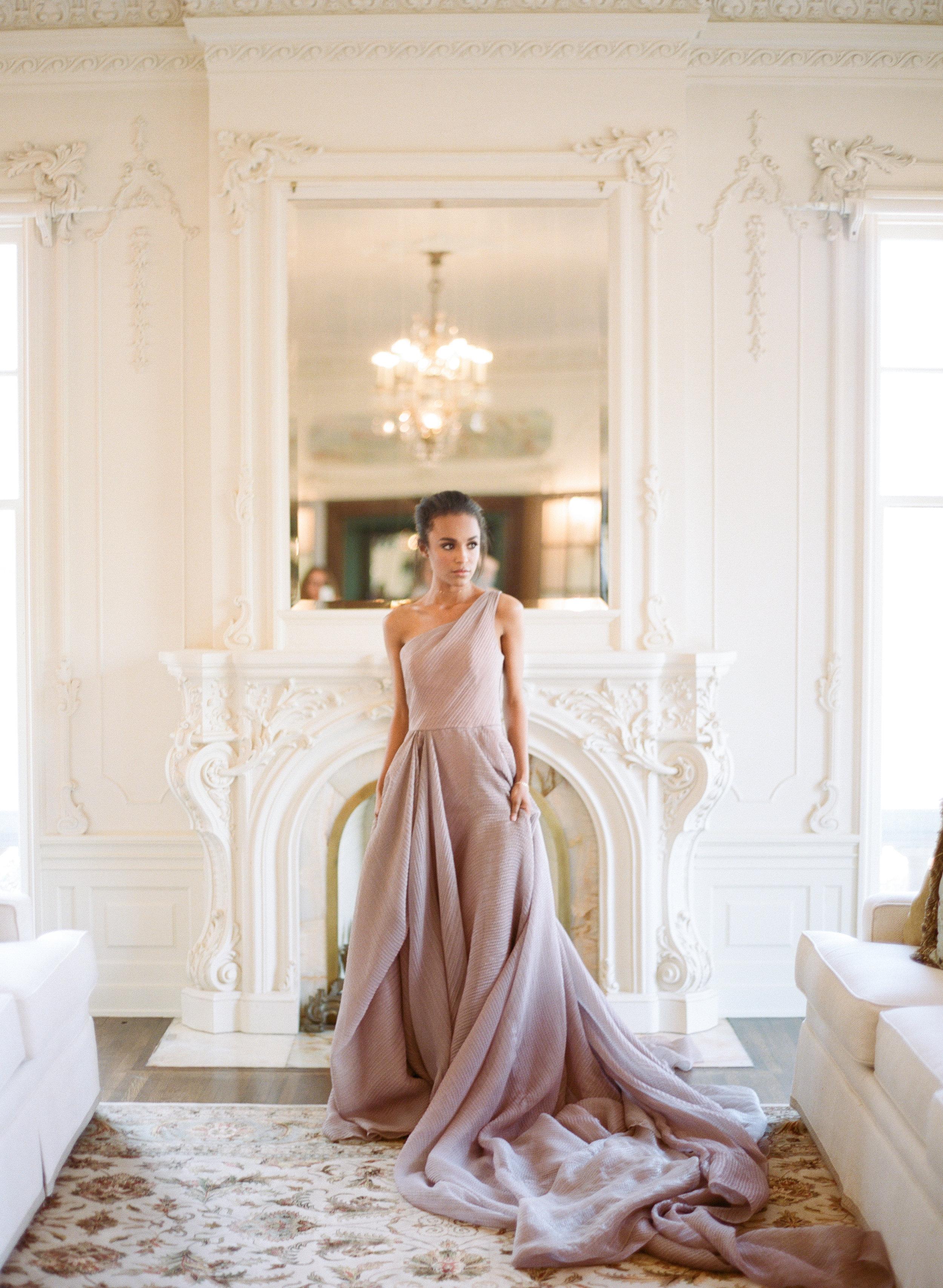 lavender purple wedding dress new york ny bridal gown designer_027.jpg
