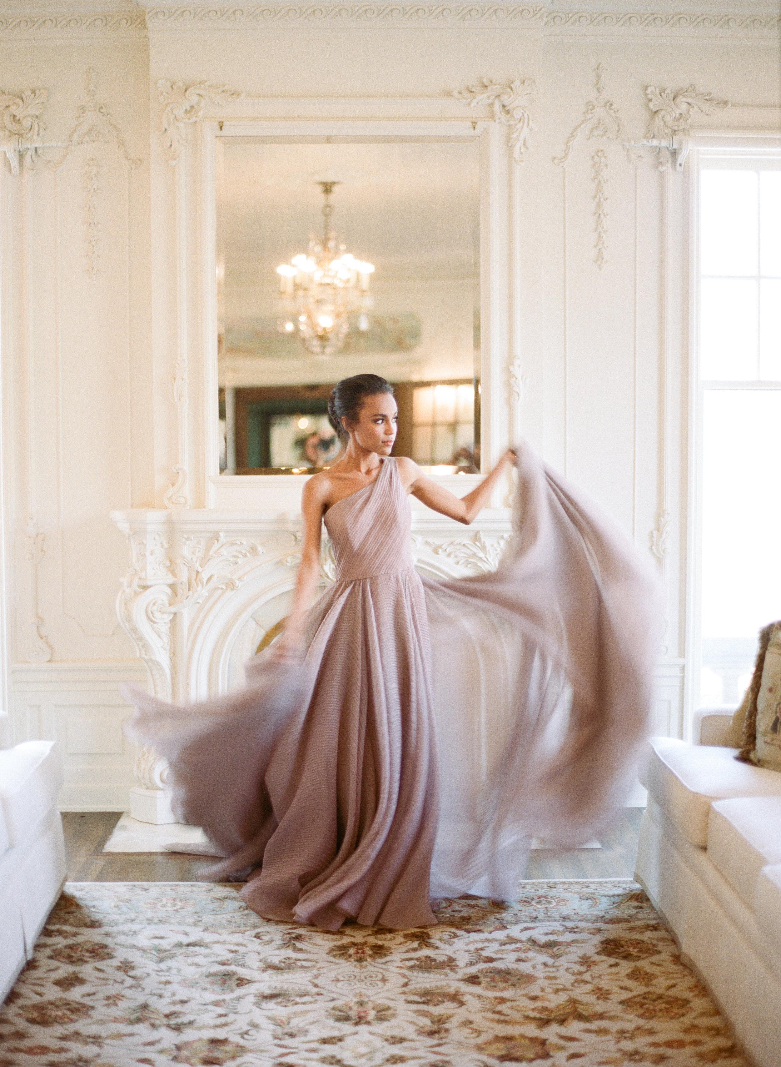 lavender purple wedding dress new york ny bridal gown designer_030.jpg