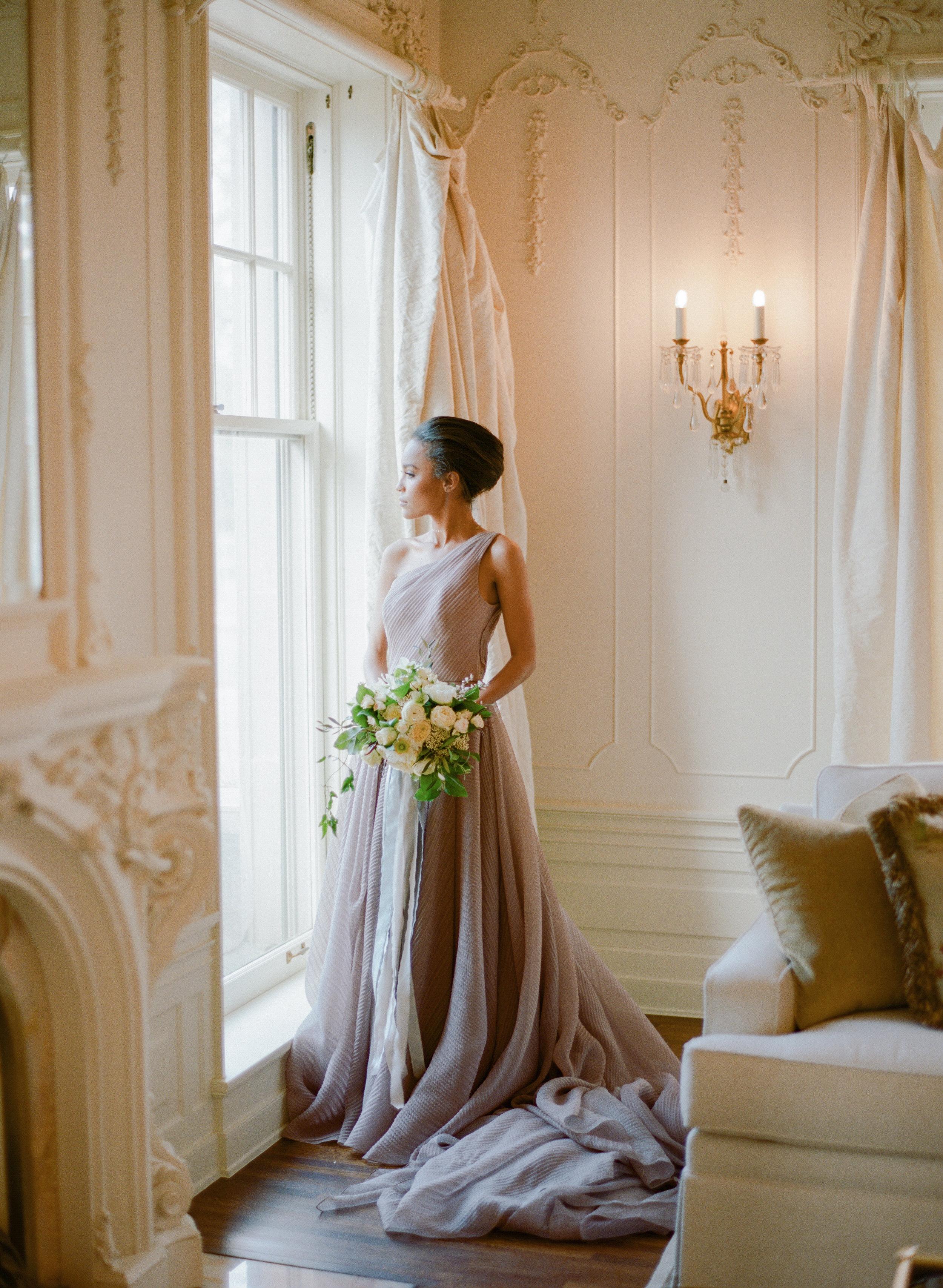 lavender purple wedding dress new york ny bridal gown designer_037.jpg