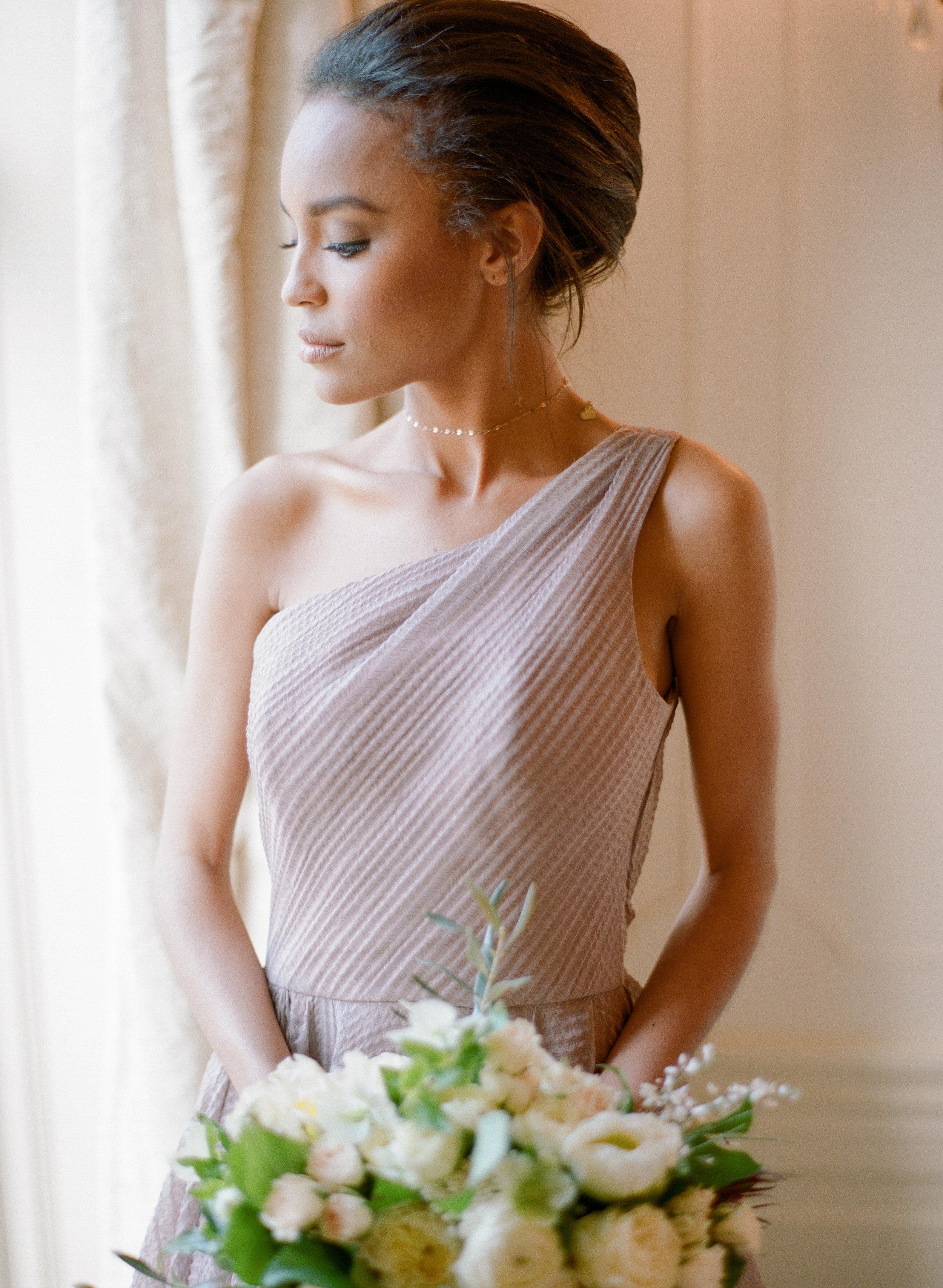 lavender purple wedding dress new york ny bridal gown designer_041.jpg