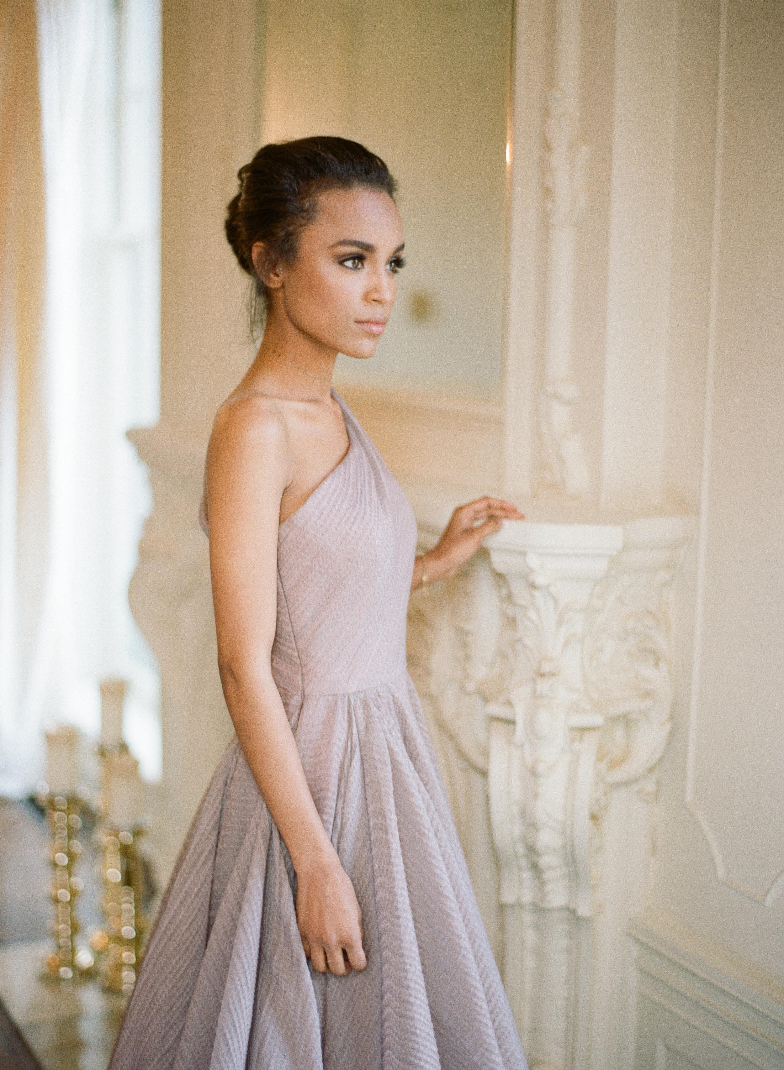 lavender purple wedding dress new york ny bridal gown designer_047.jpg