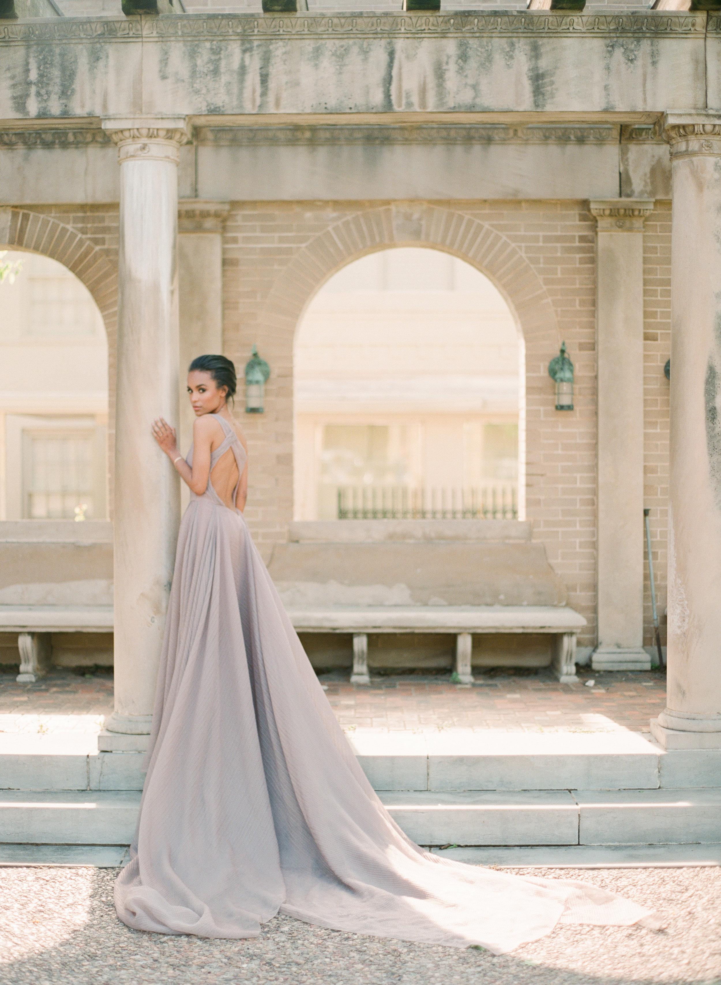lavender purple wedding dress new york ny bridal gown designer_060.jpg