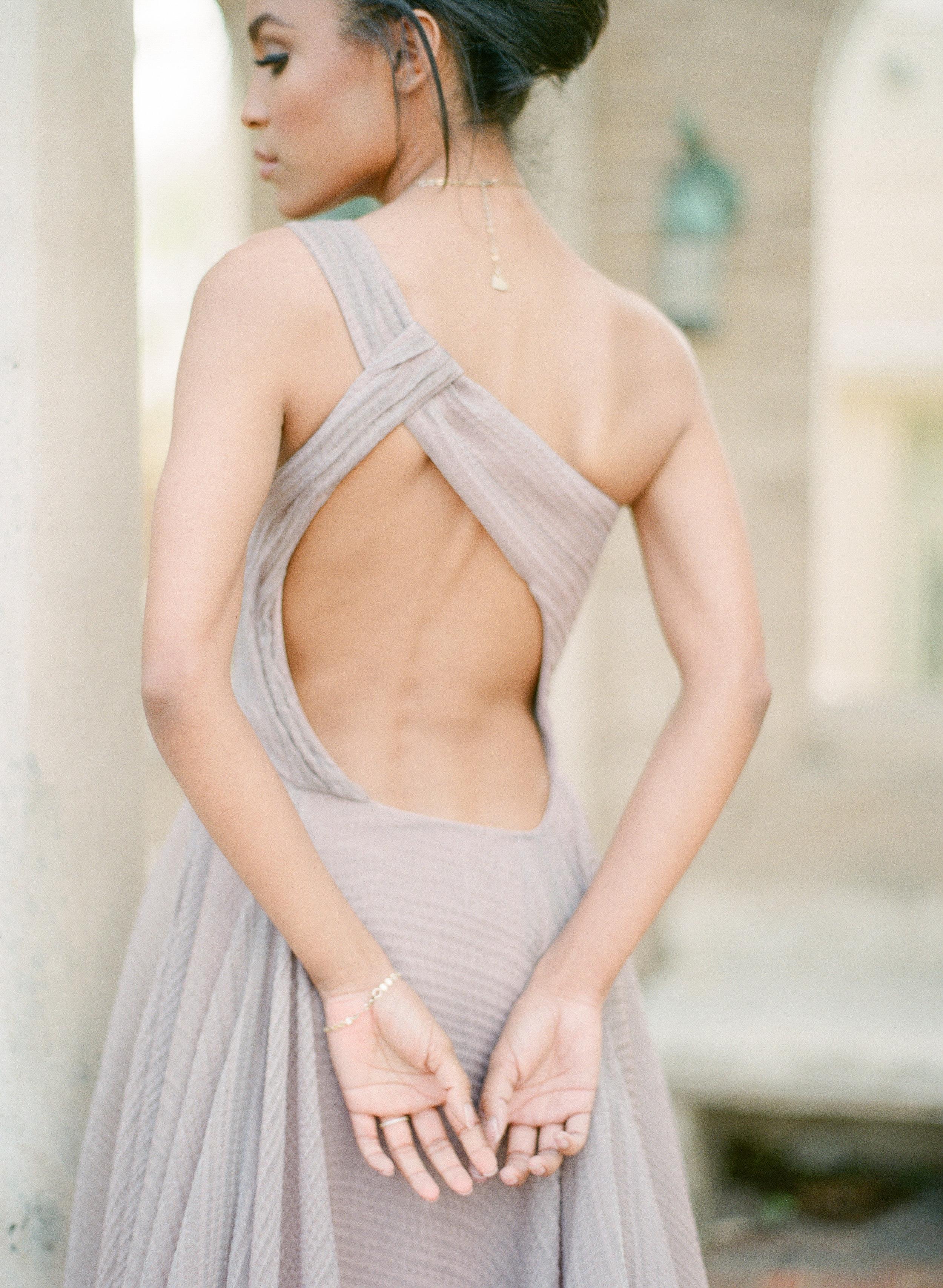 lavender purple wedding dress new york ny bridal gown designer_064.jpg