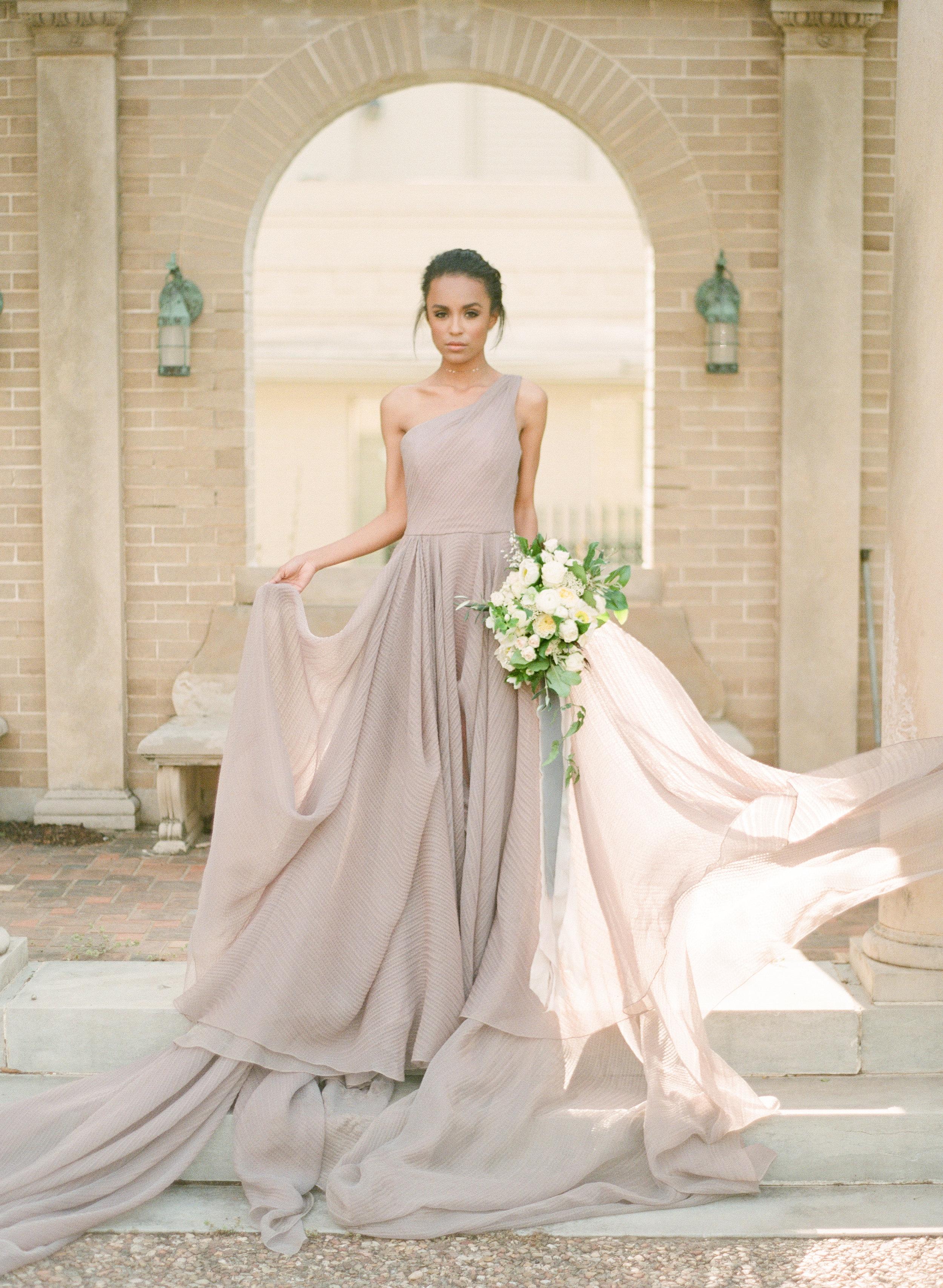 lavender purple wedding dress new york ny bridal gown designer_067.jpg