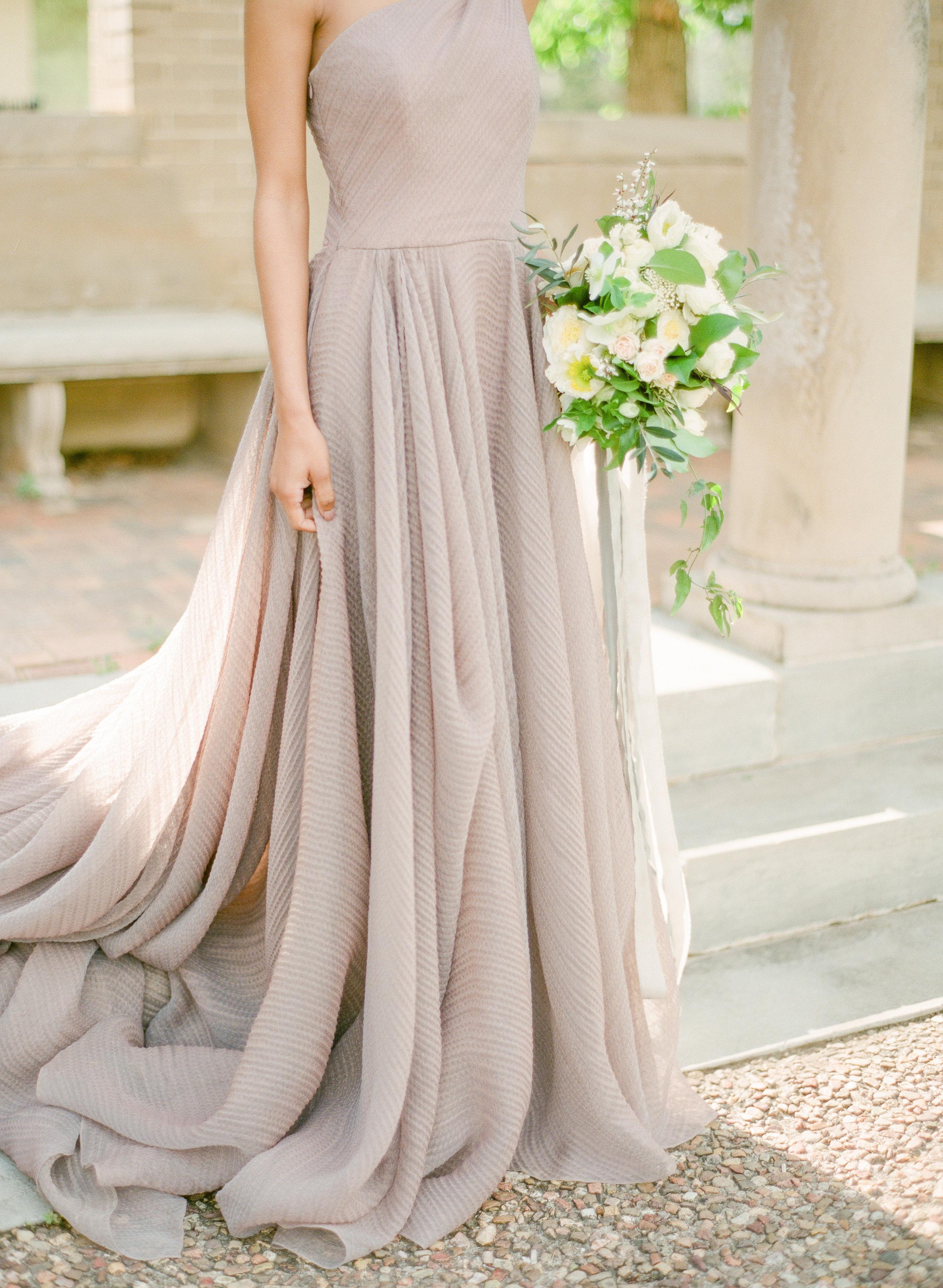 lavender purple wedding dress new york ny bridal gown designer_074.jpg