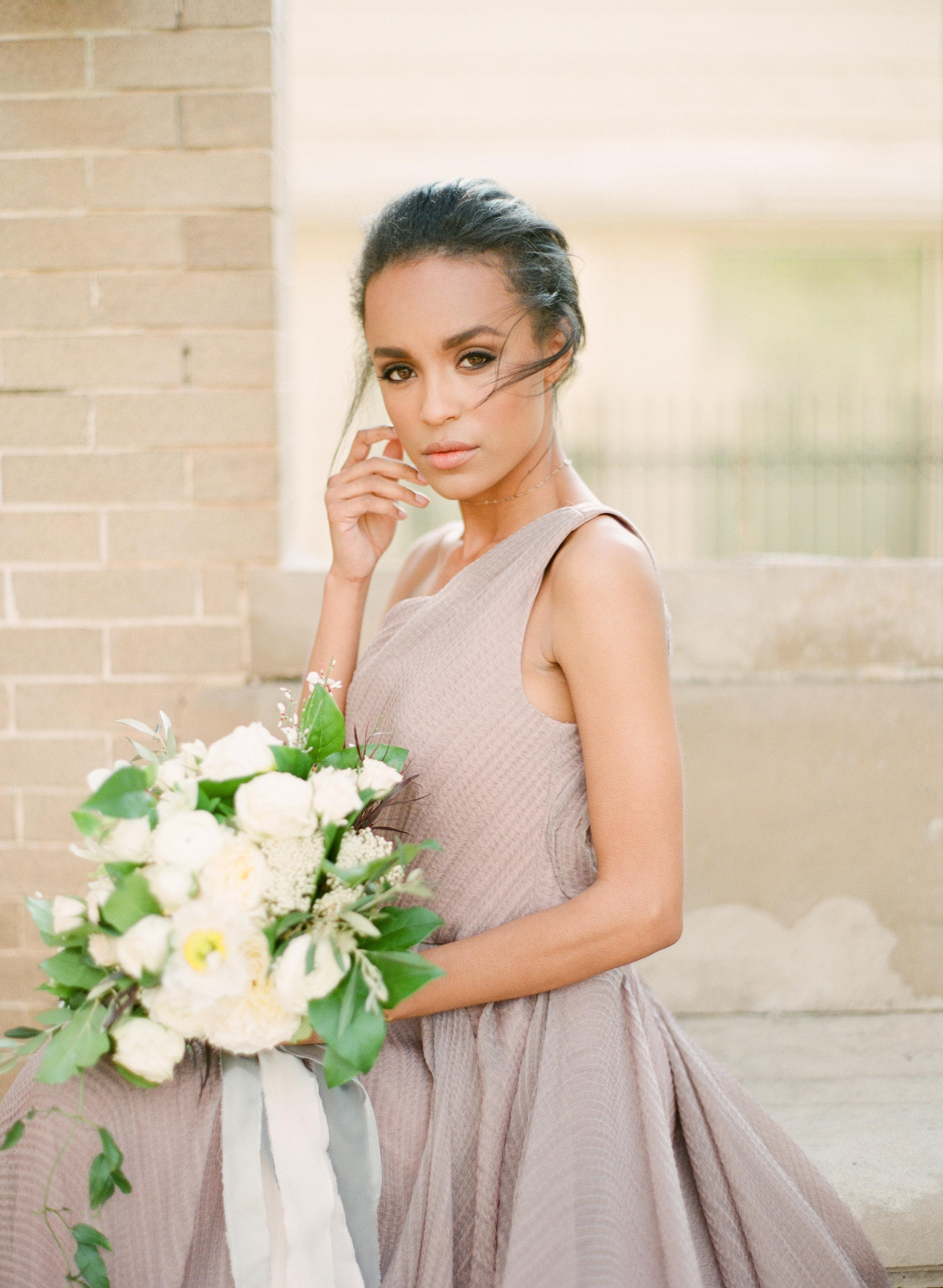 lavender purple wedding dress new york ny bridal gown designer_084.jpg