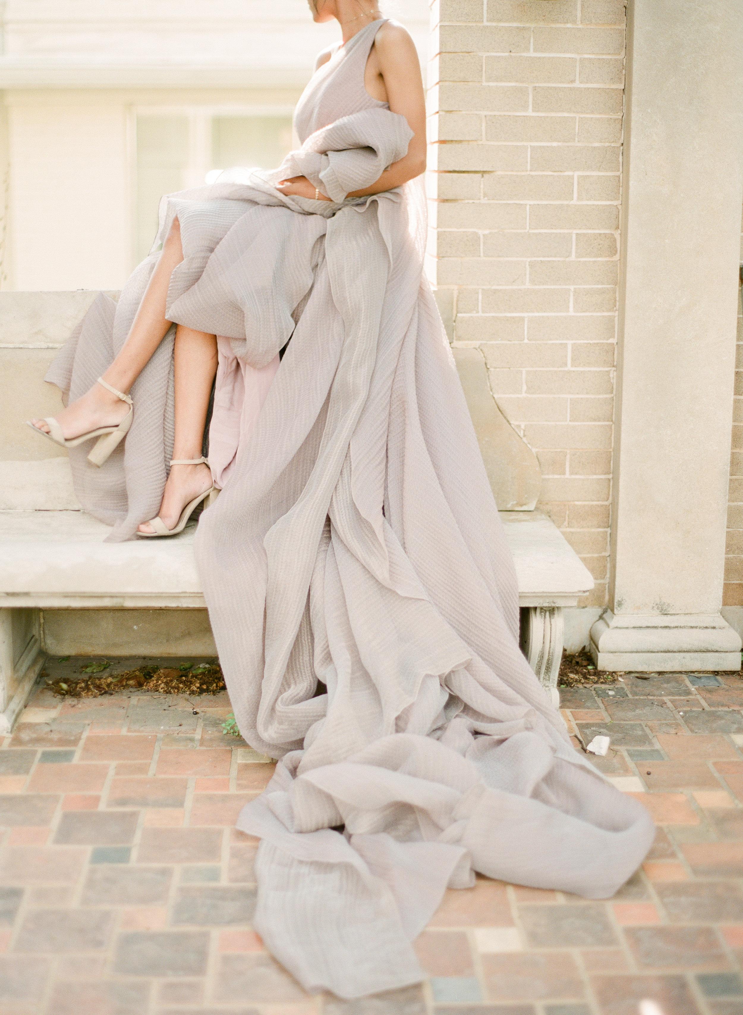 lavender purple wedding dress new york ny bridal gown designer_088.jpg