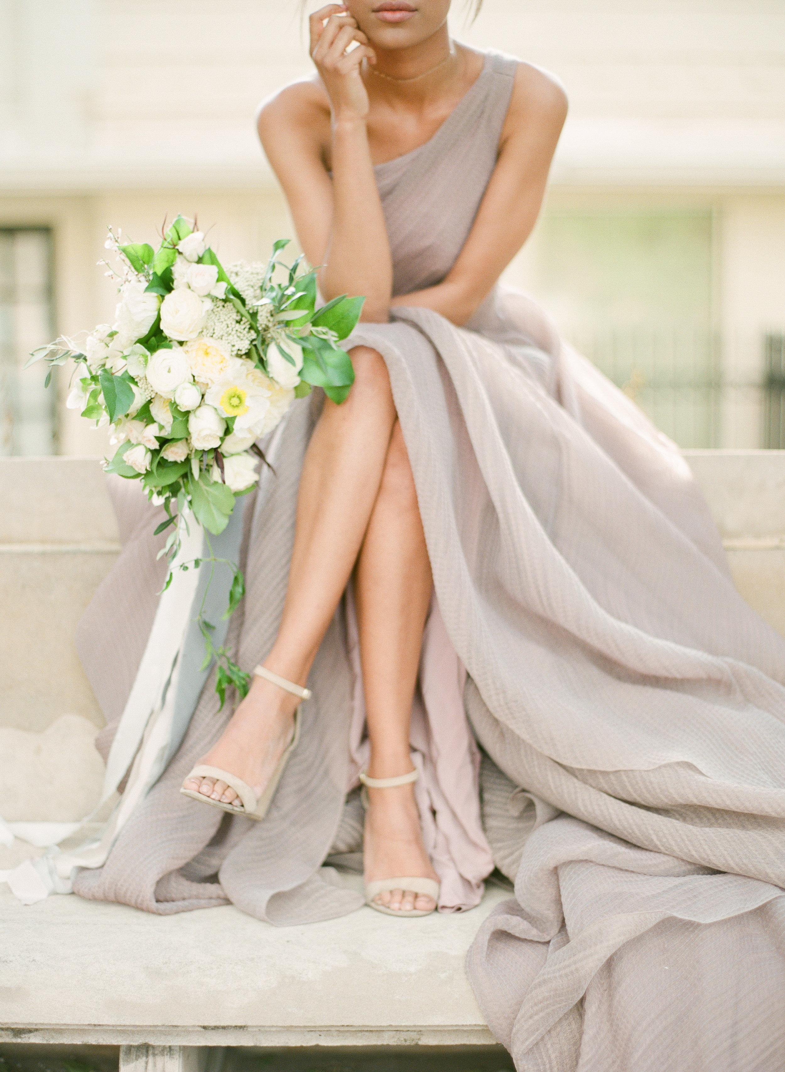 lavender purple wedding dress new york ny bridal gown designer_089.jpg