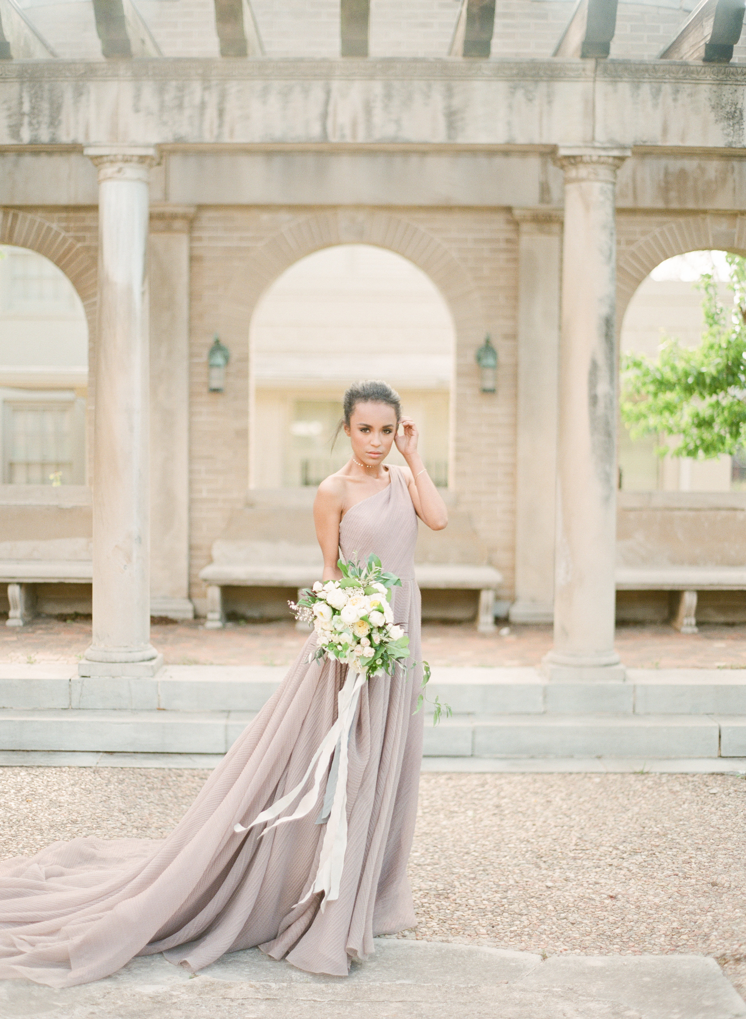 lavender purple wedding dress new york ny bridal gown designer_101.jpg