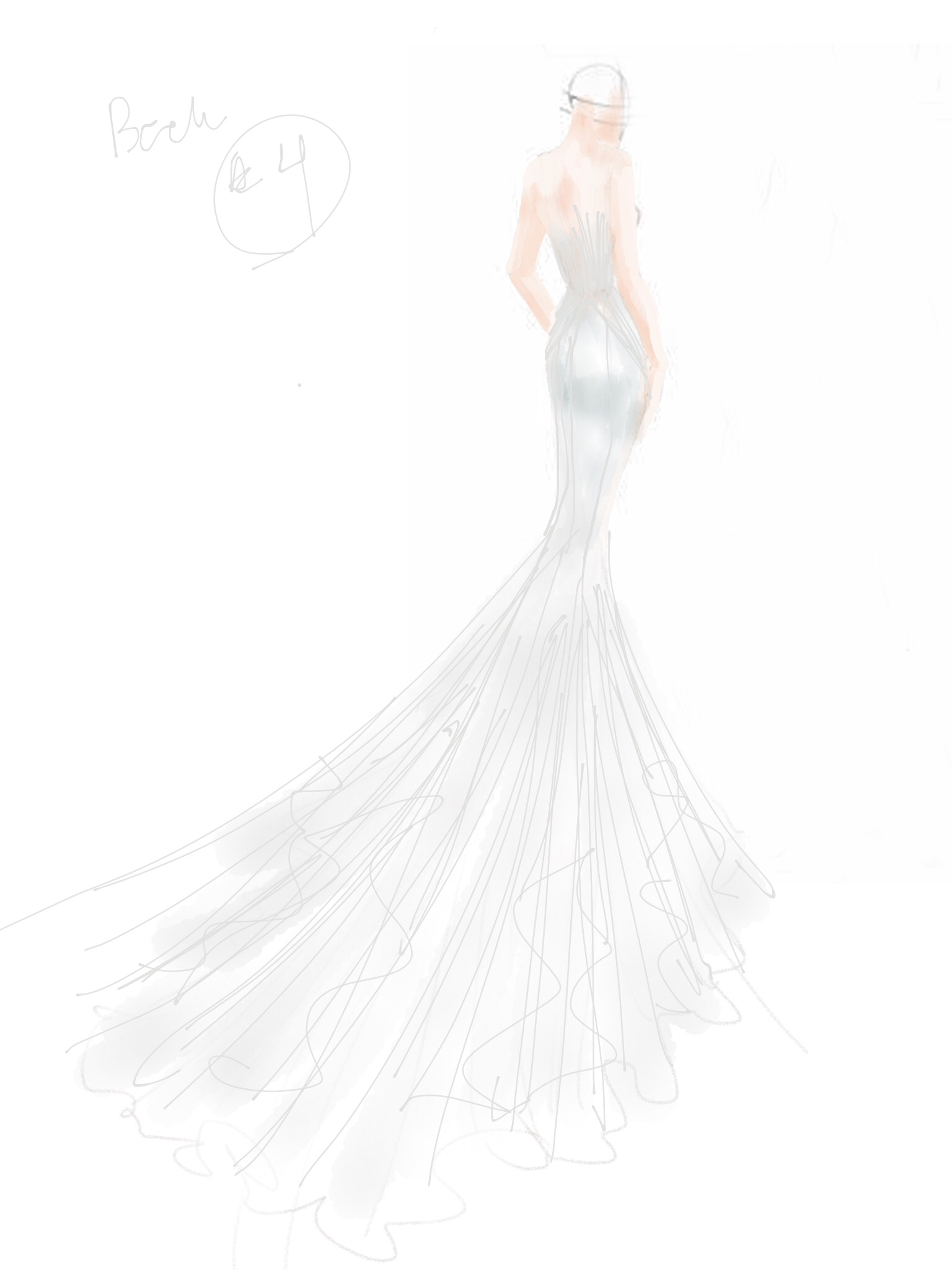 Custom wedding gown sketch new york designer, 4 29 20 PM.png